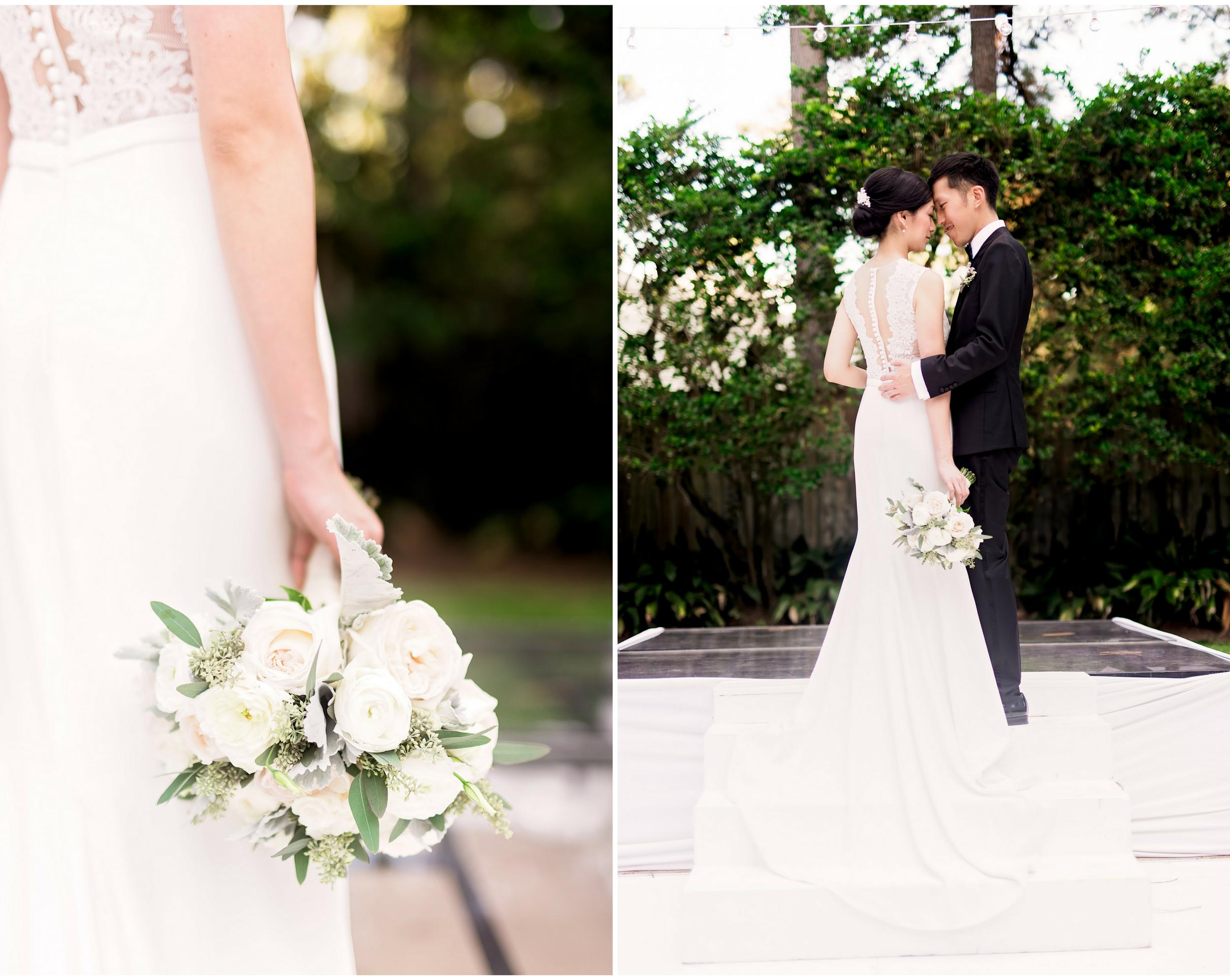 Cathleen-Jeha-Real-Wedding-Pharris-Photography3.png