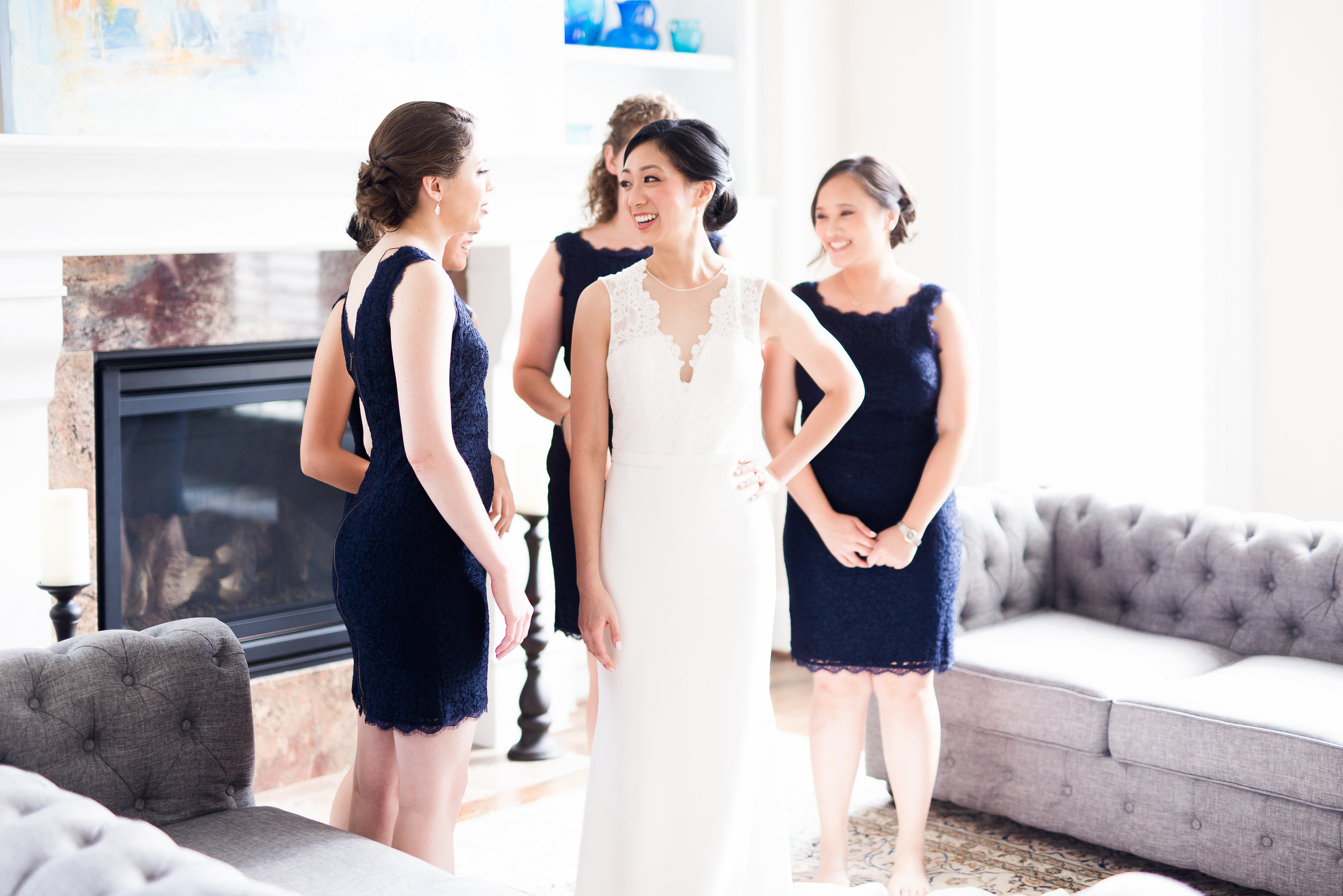 Houston Wedding- Texas Wedding- Pharris Photography- Wedding Photography- Cathleen and Jeha- Wedding Dress