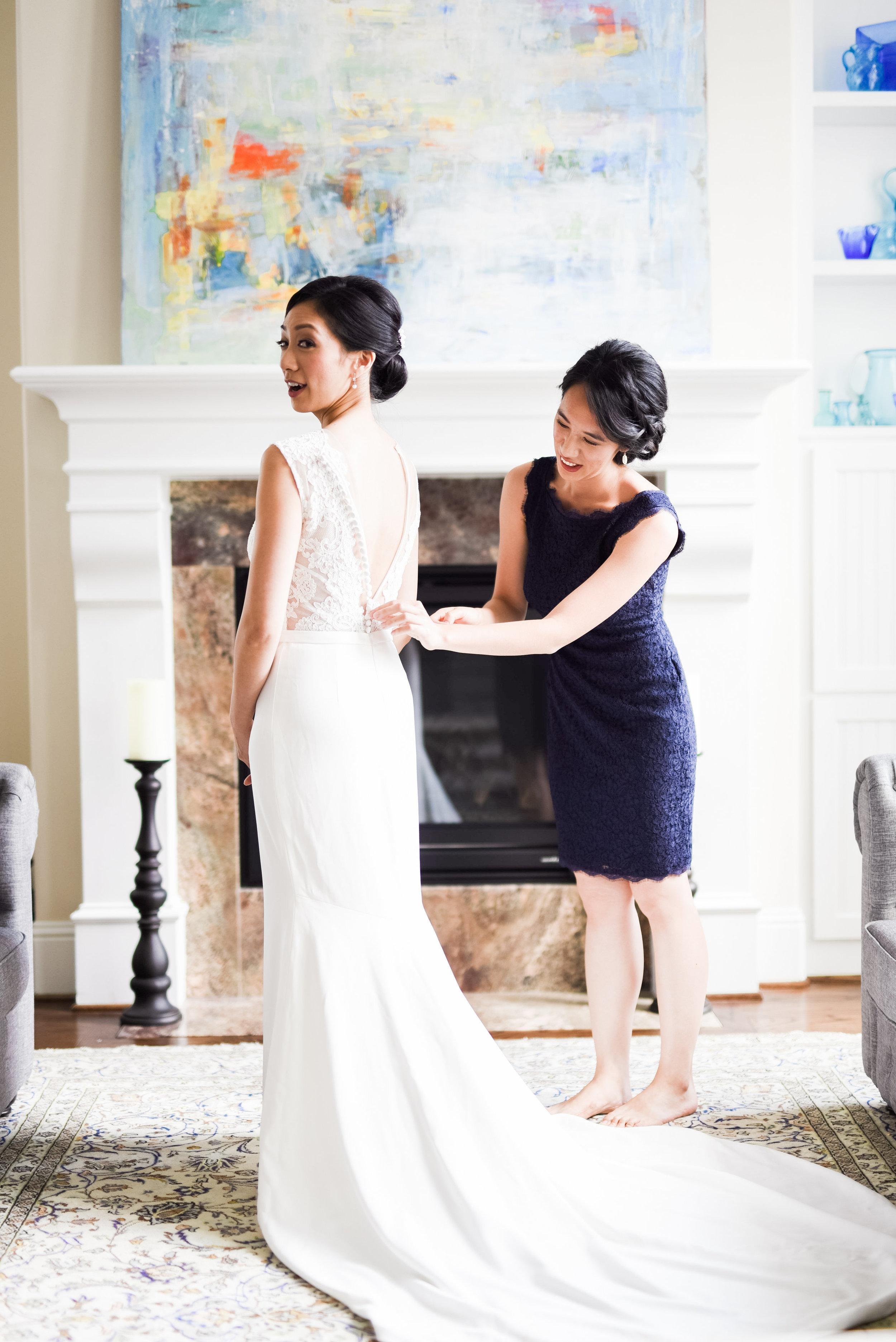 Cathleen-Jeha-Wedding-Pharris-Photography06.jpg