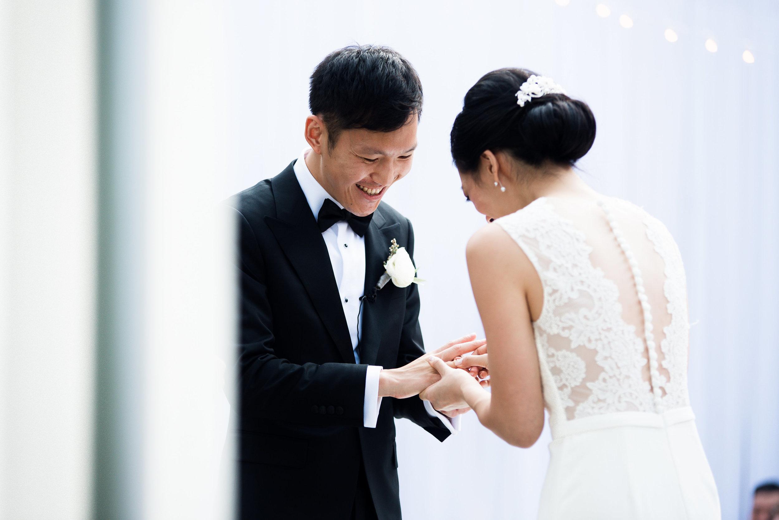 Cathleen-Jeha-Wedding-Pharris-Photography13.jpg