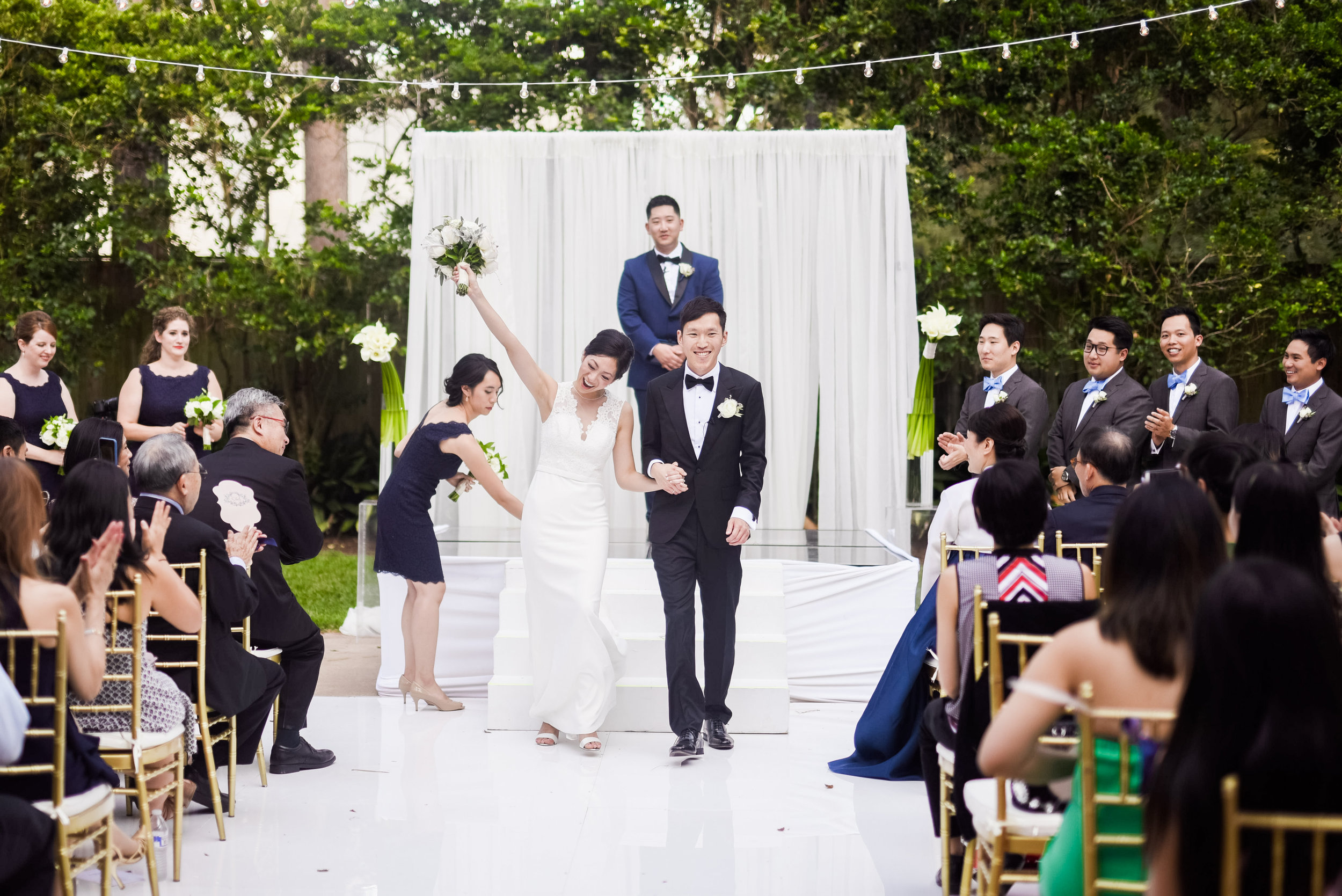 Cathleen-Jeha-Wedding-Pharris-Photography15.jpg