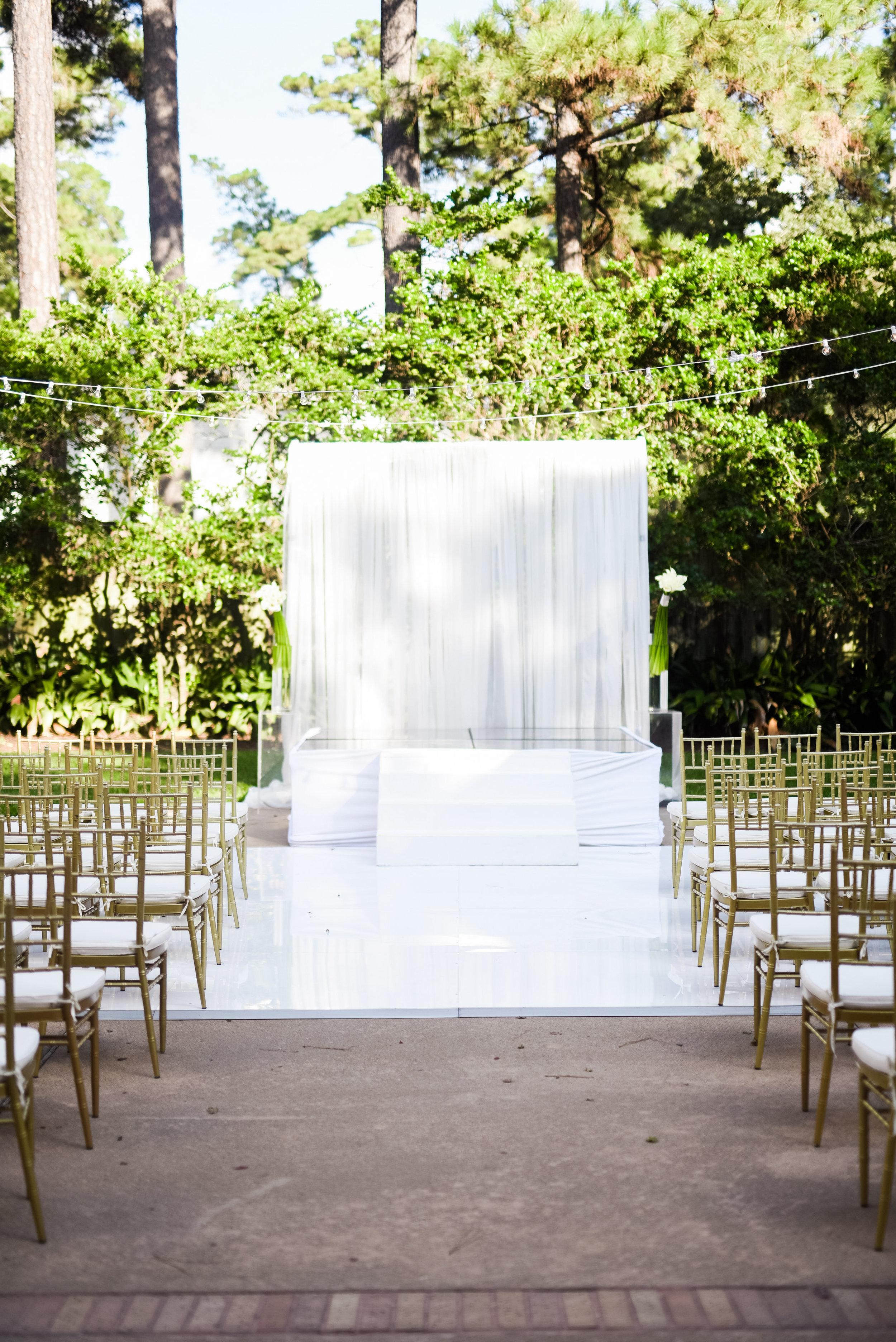 Cathleen-Jeha-Wedding-Pharris-Photography17.jpg