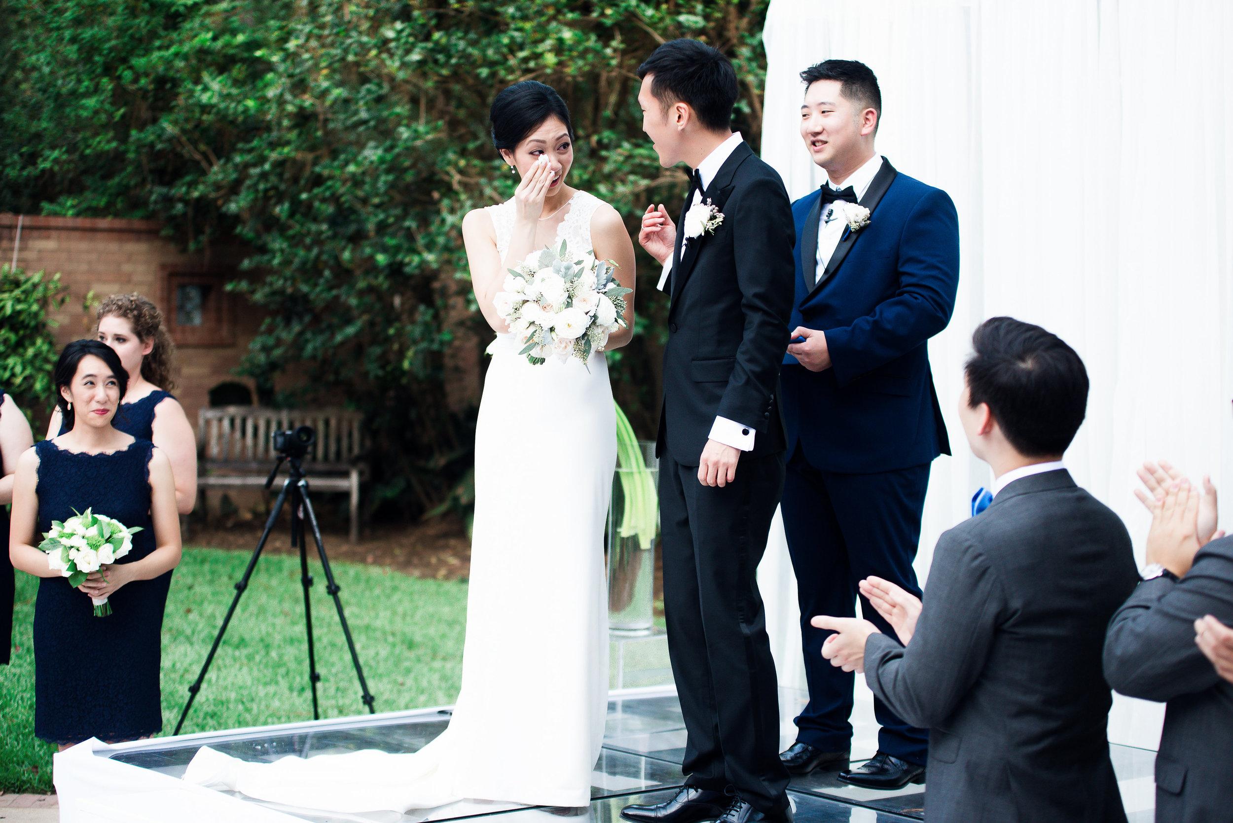 Cathleen-Jeha-Wedding-Pharris-Photography19.jpg