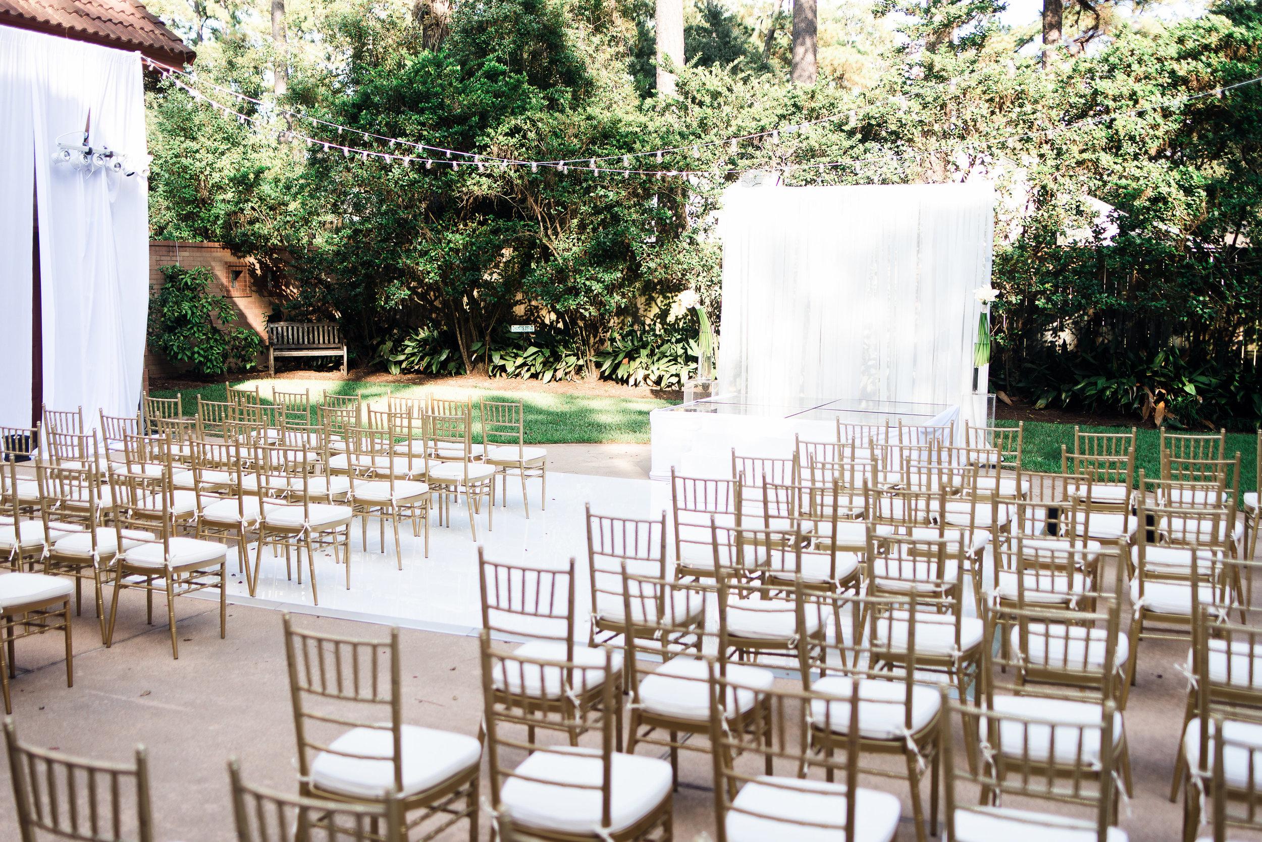 Cathleen-Jeha-Wedding-Pharris-Photography18.jpg
