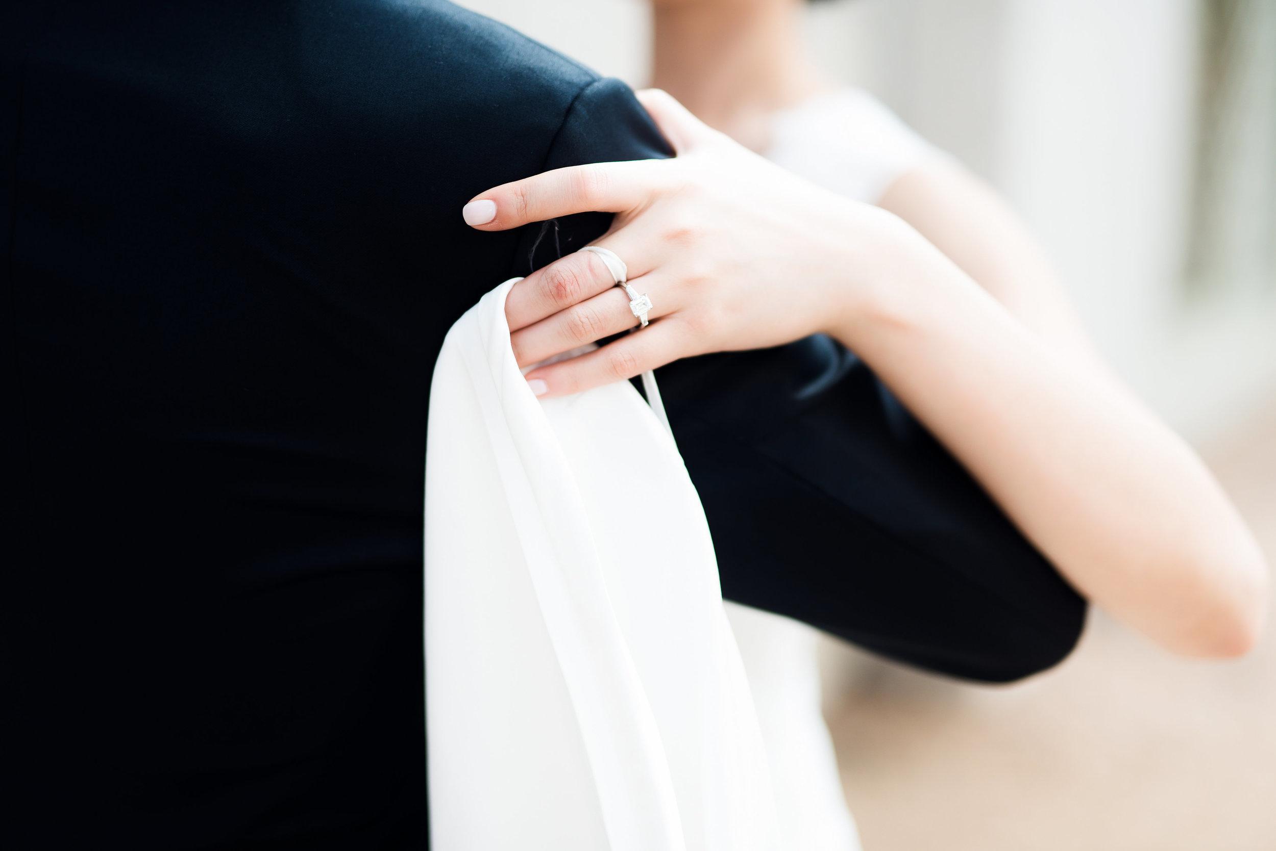 Cathleen-Jeha-Wedding-Pharris-Photography25.jpg