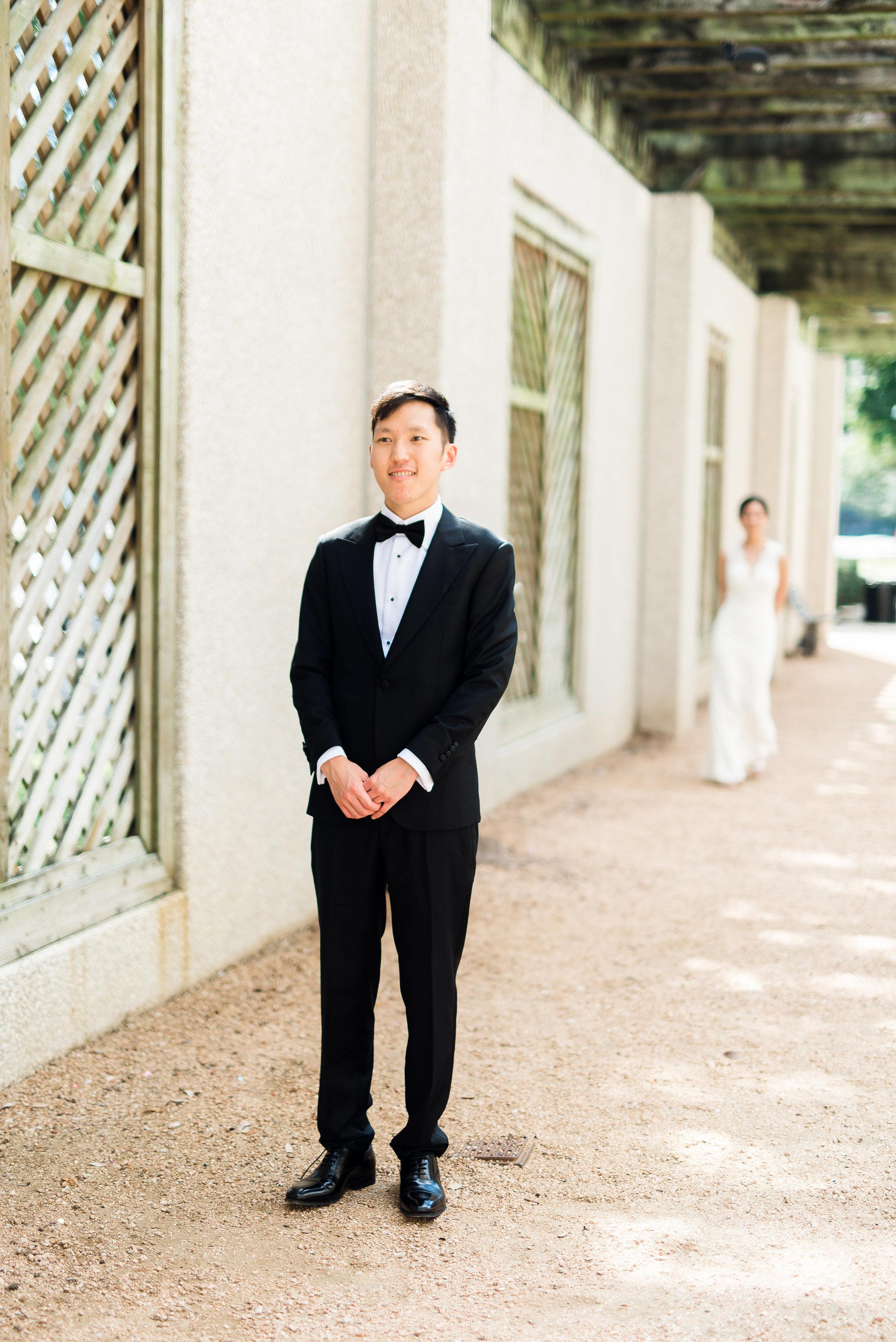 Cathleen-Jeha-Wedding-Pharris-Photography22.jpg