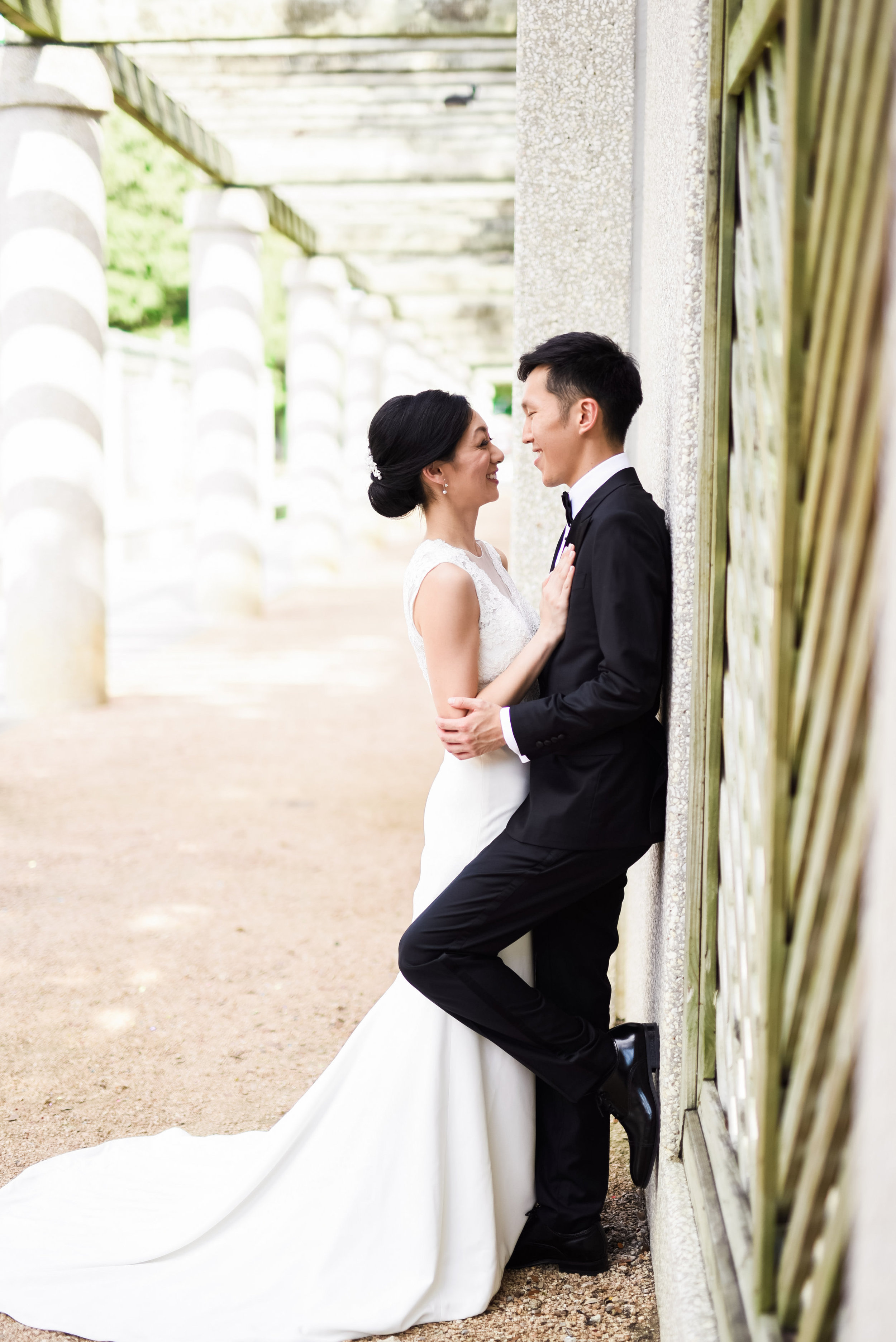 Cathleen-Jeha-Wedding-Pharris-Photography26.jpg