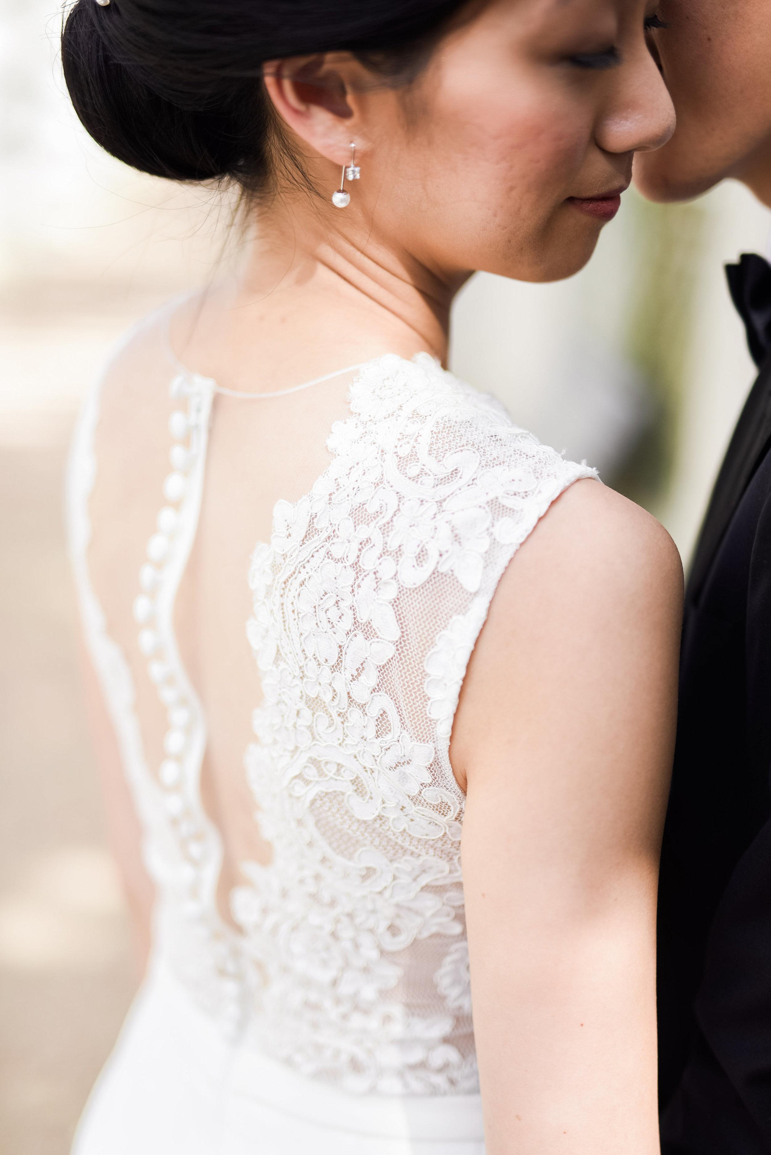 Cathleen-Jeha-Wedding-Pharris-Photography27.jpg