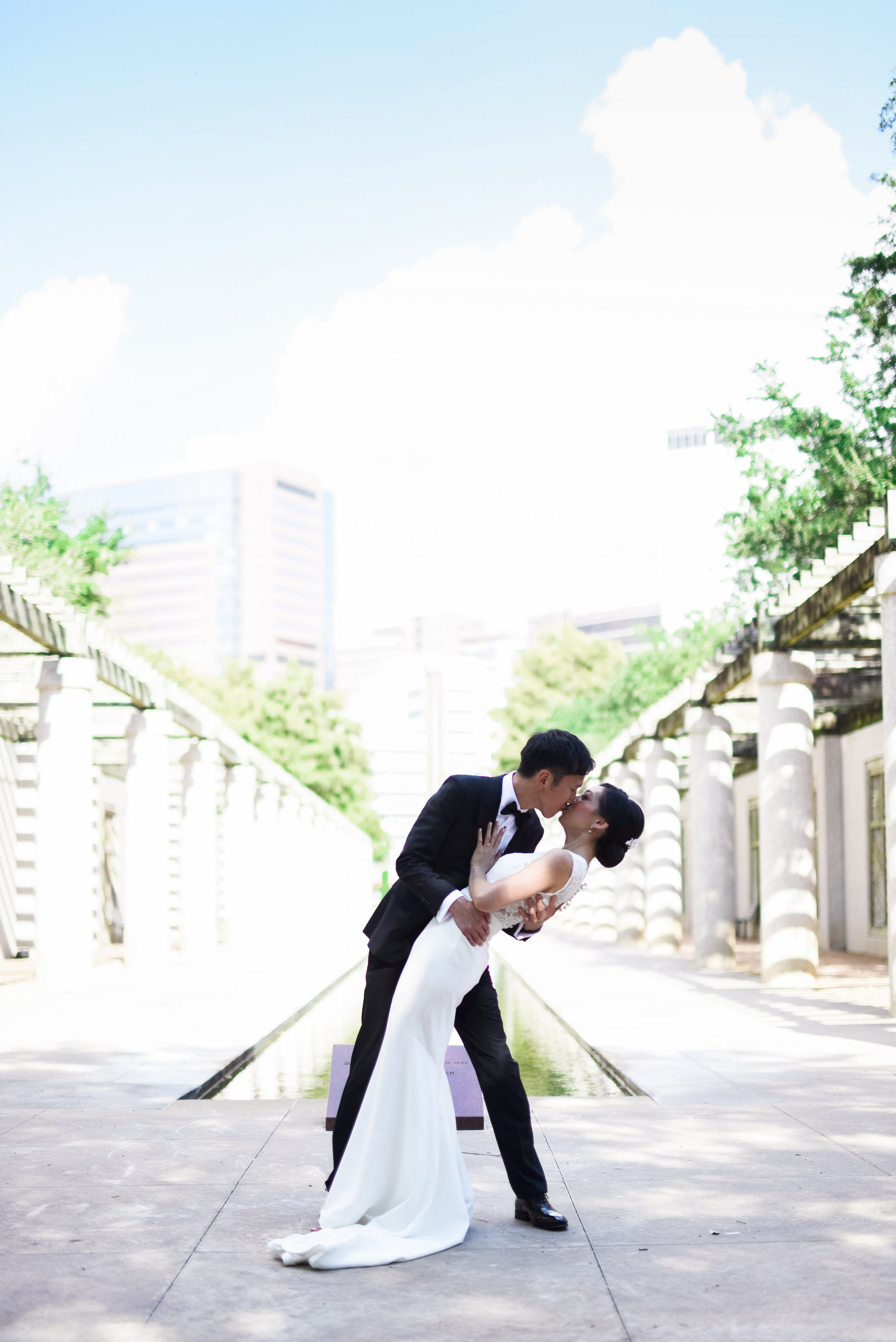Cathleen-Jeha-Wedding-Pharris-Photography28.jpg
