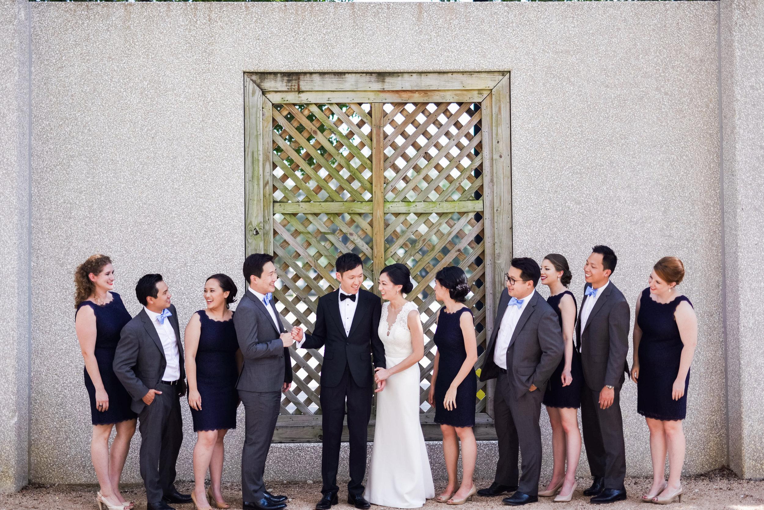Cathleen-Jeha-Wedding-Pharris-Photography29.jpg