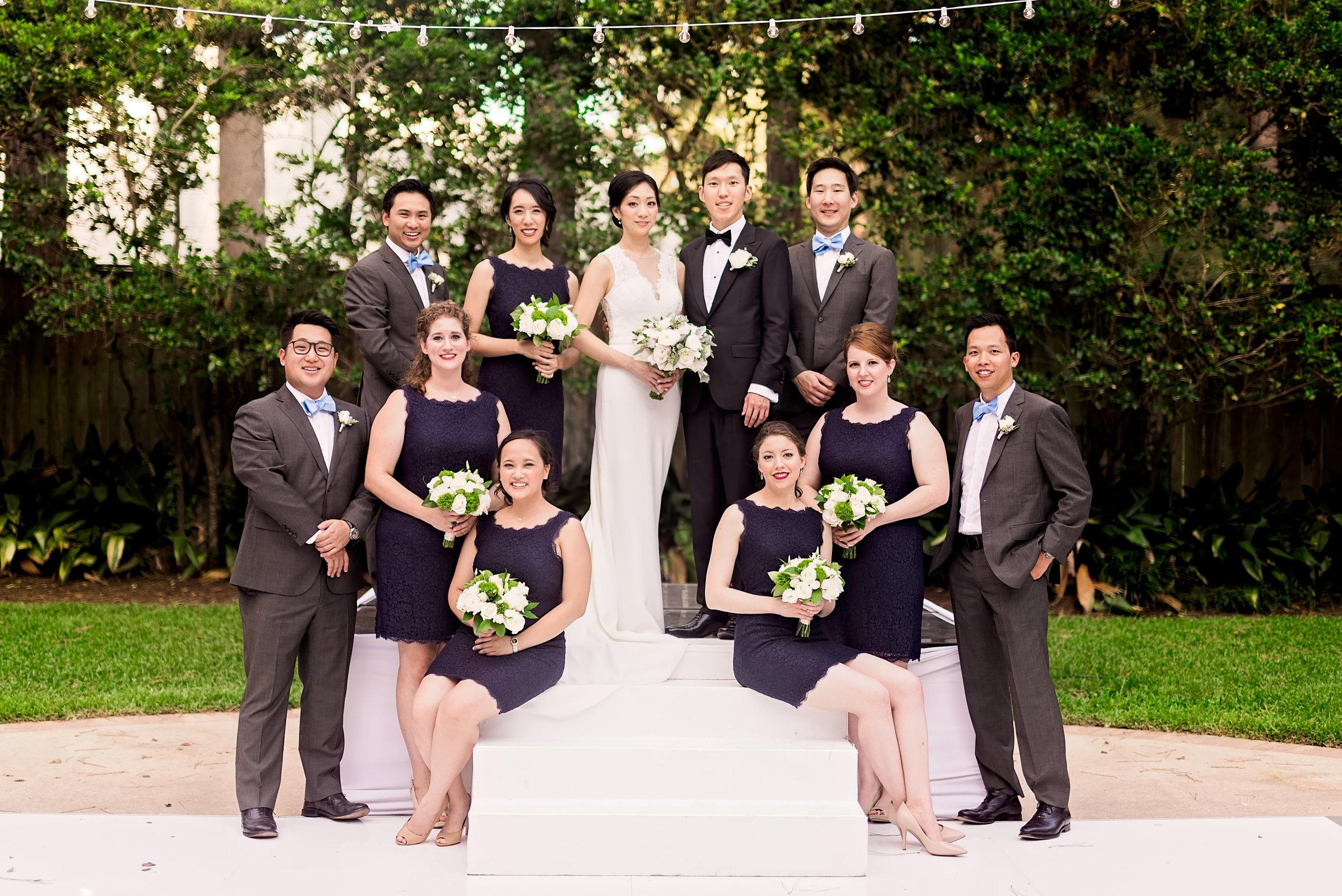 Cathleen-Jeha-Wedding-Pharris-Photography32.jpg