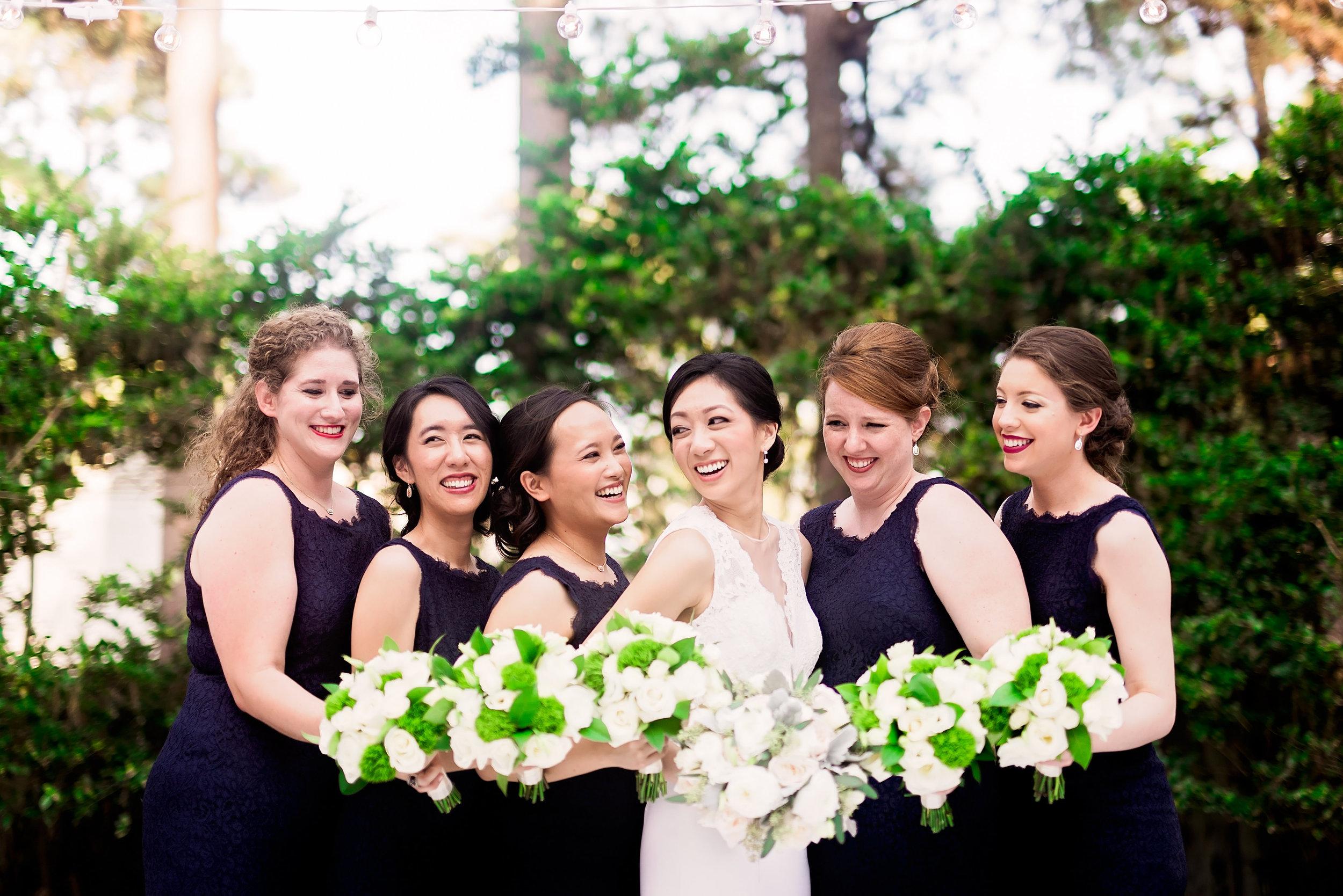 Cathleen-Jeha-Wedding-Pharris-Photography34.jpg