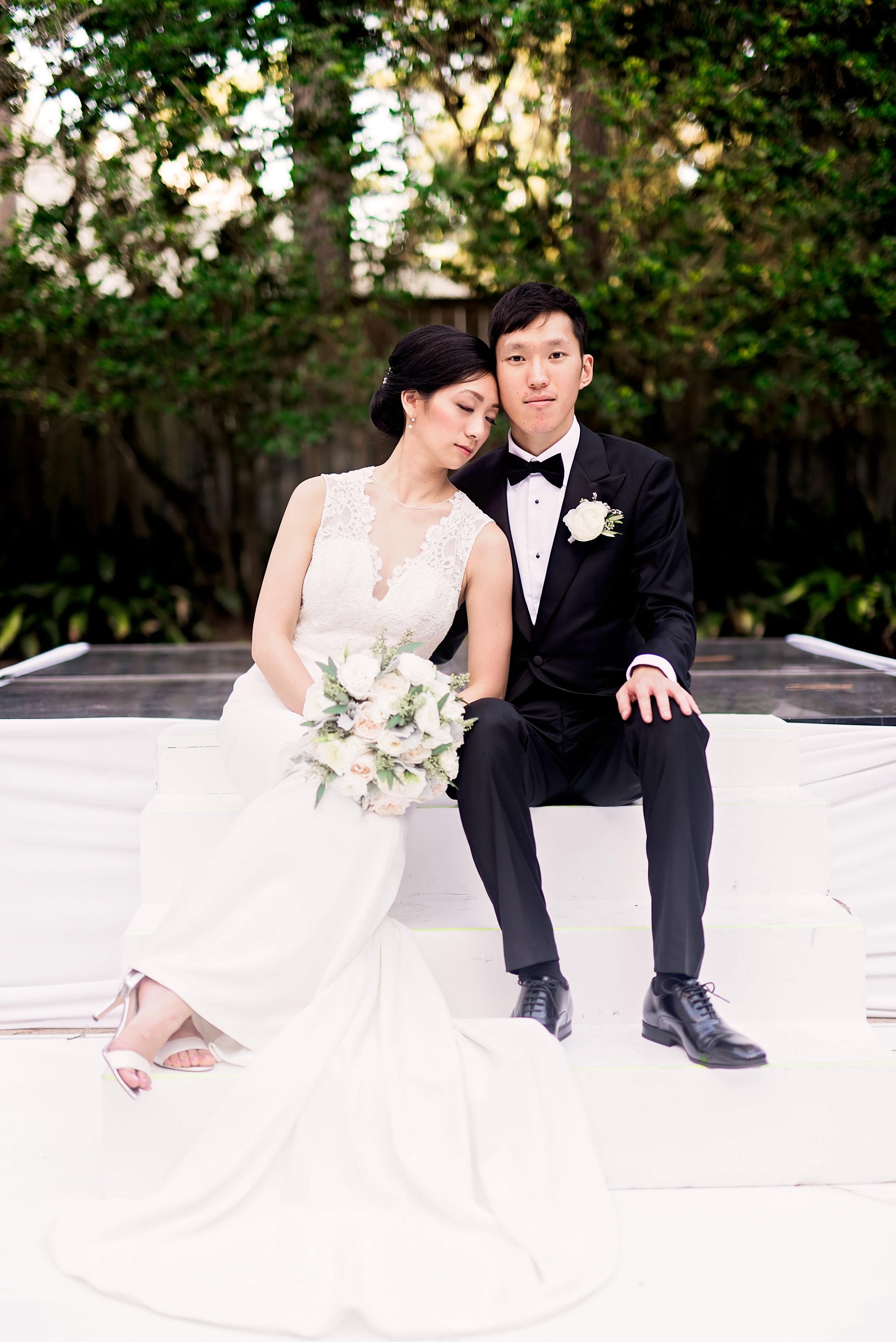 Cathleen-Jeha-Wedding-Pharris-Photography38.jpg