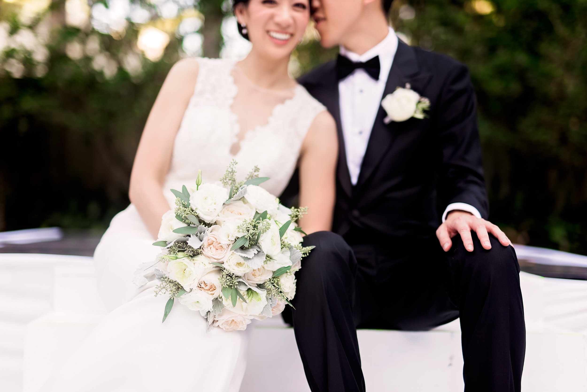 Cathleen-Jeha-Wedding-Pharris-Photography39.jpg