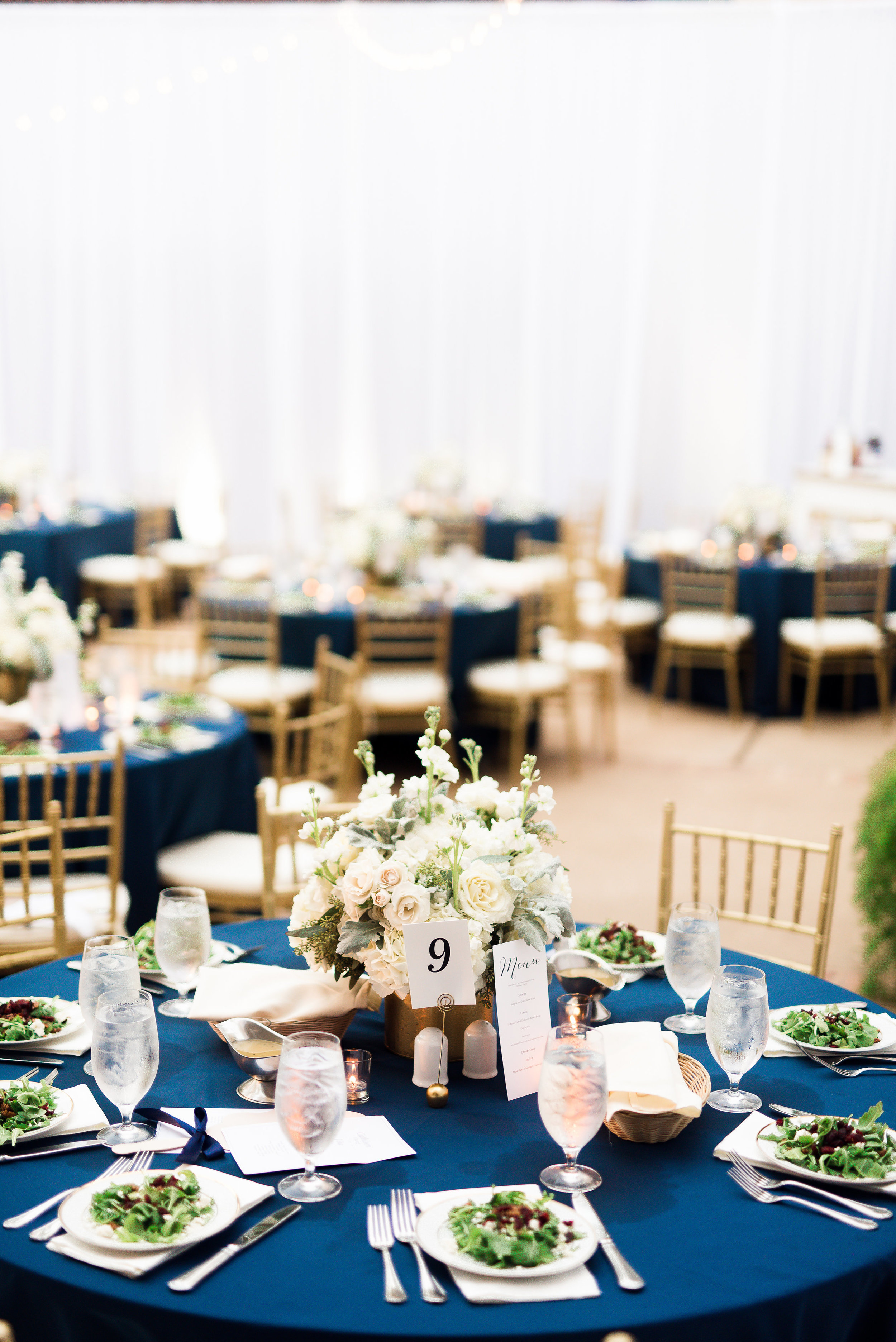 Cathleen-Jeha-Wedding-Pharris-Photography42.jpg