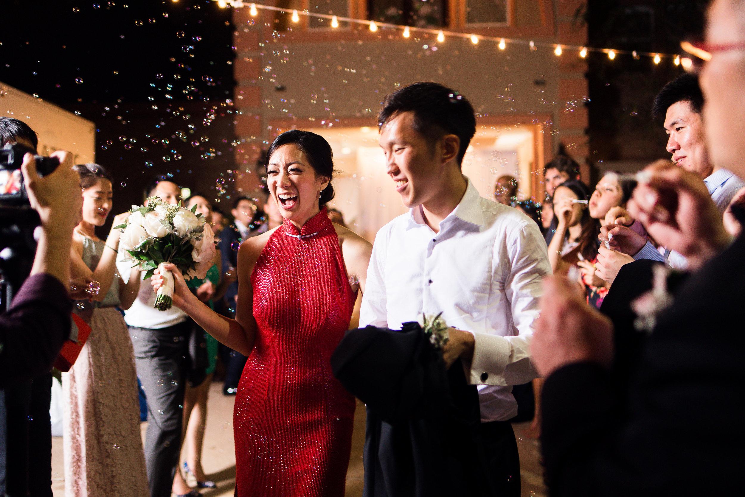 Cathleen-Jeha-Wedding-Pharris-Photography43.jpg