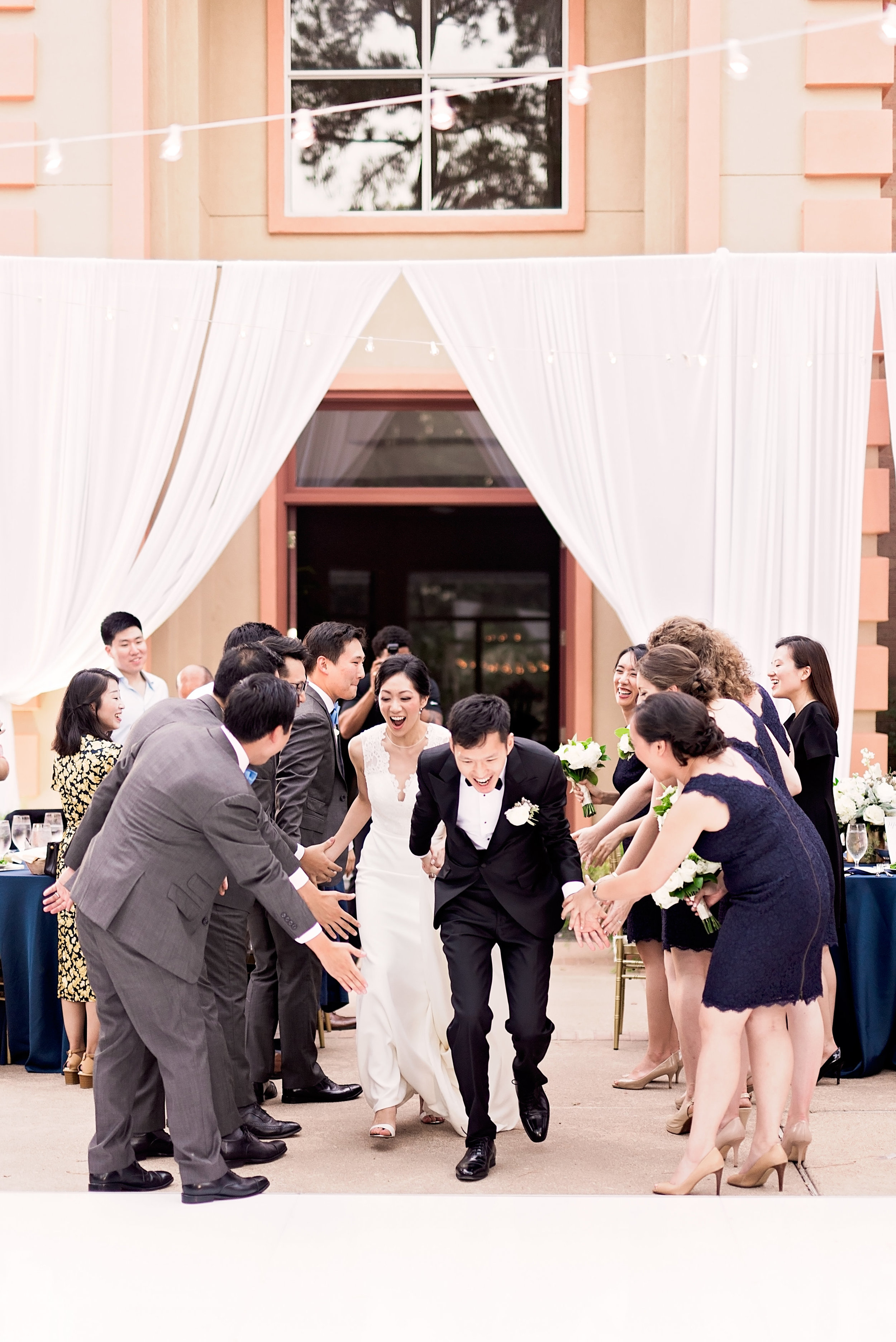 Cathleen-Jeha-Wedding-Pharris-Photography49.jpg