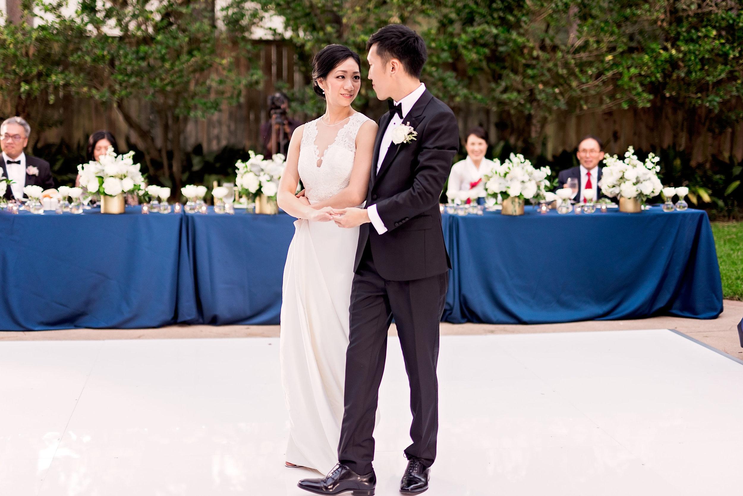 Cathleen-Jeha-Wedding-Pharris-Photography50.jpg