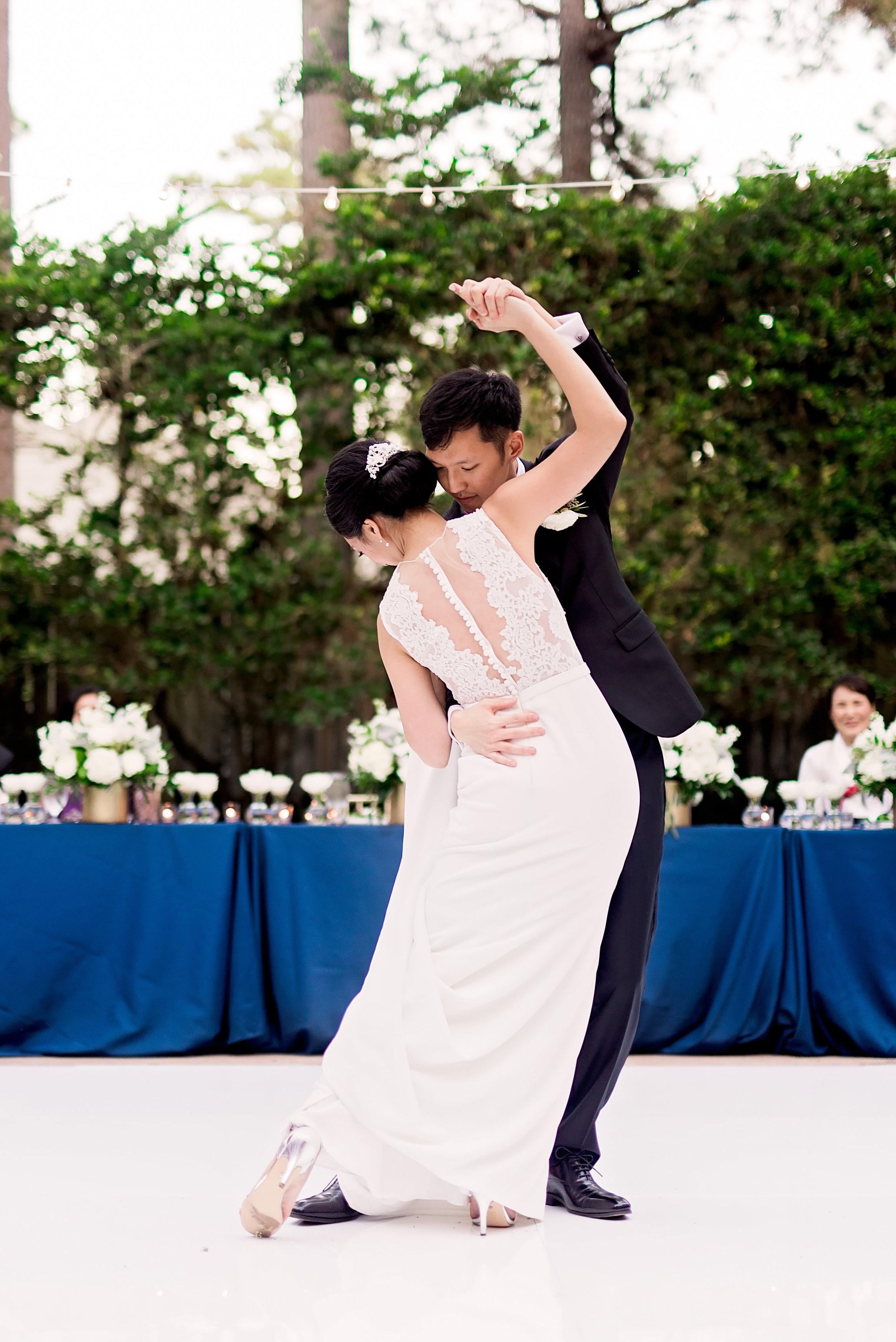 Cathleen-Jeha-Wedding-Pharris-Photography51.jpg
