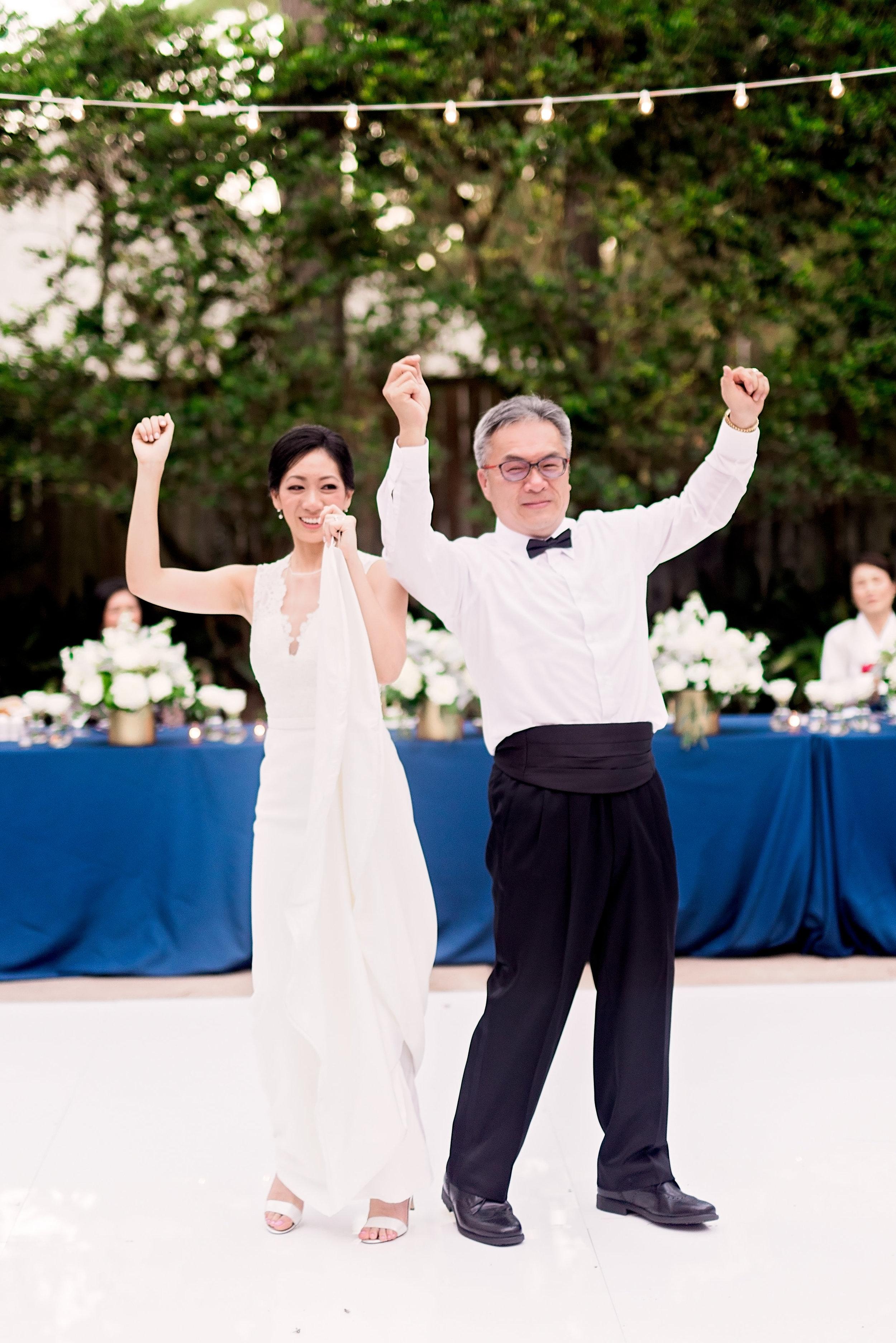 Cathleen-Jeha-Wedding-Pharris-Photography53.jpg
