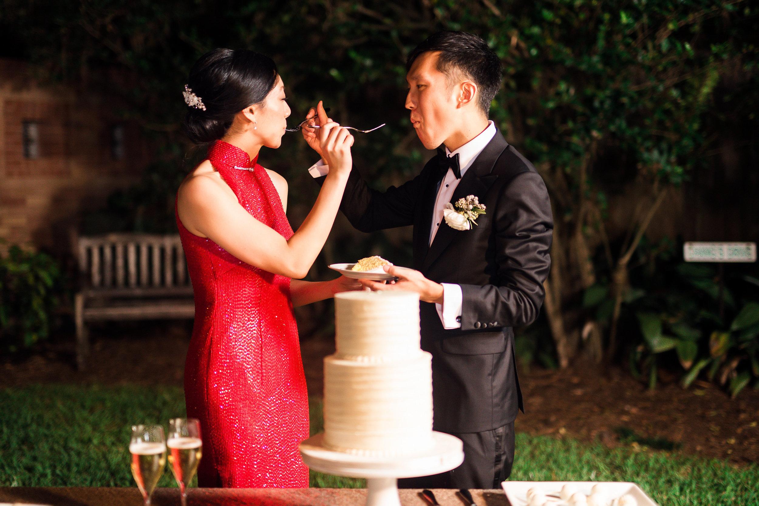 Cathleen-Jeha-Wedding-Pharris-Photography56.jpg