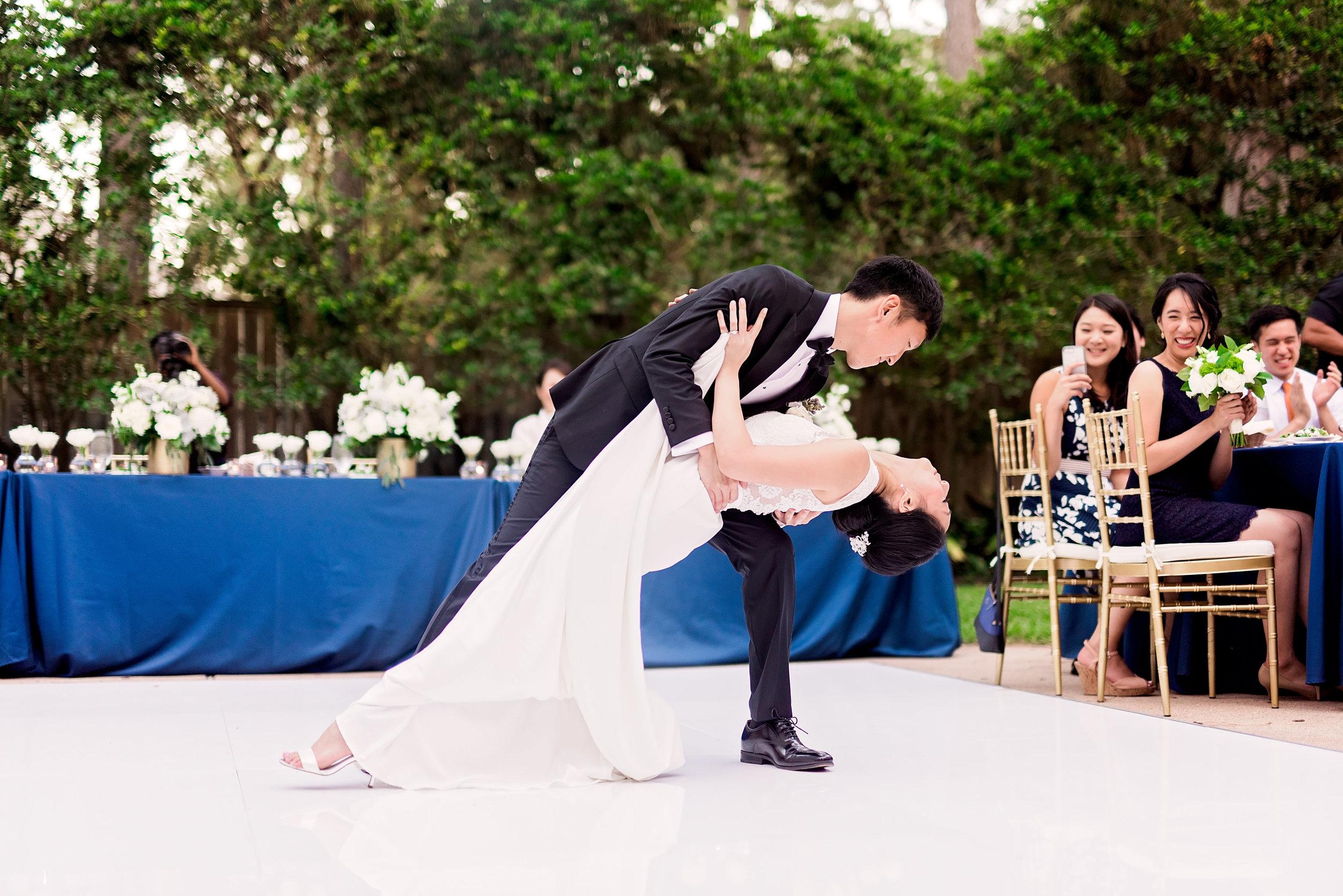 Cathleen-Jeha-Wedding-Pharris-Photography62.jpg