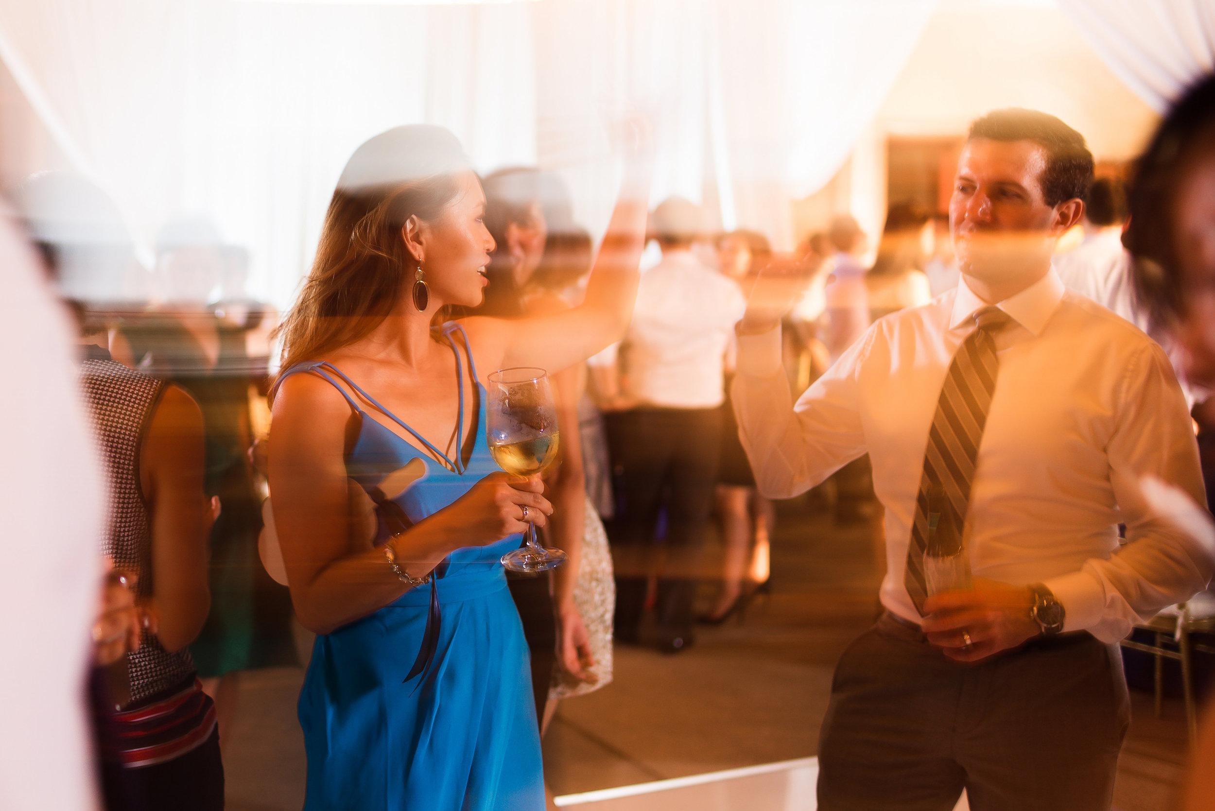 Cathleen-Jeha-Wedding-Pharris-Photography66.jpg
