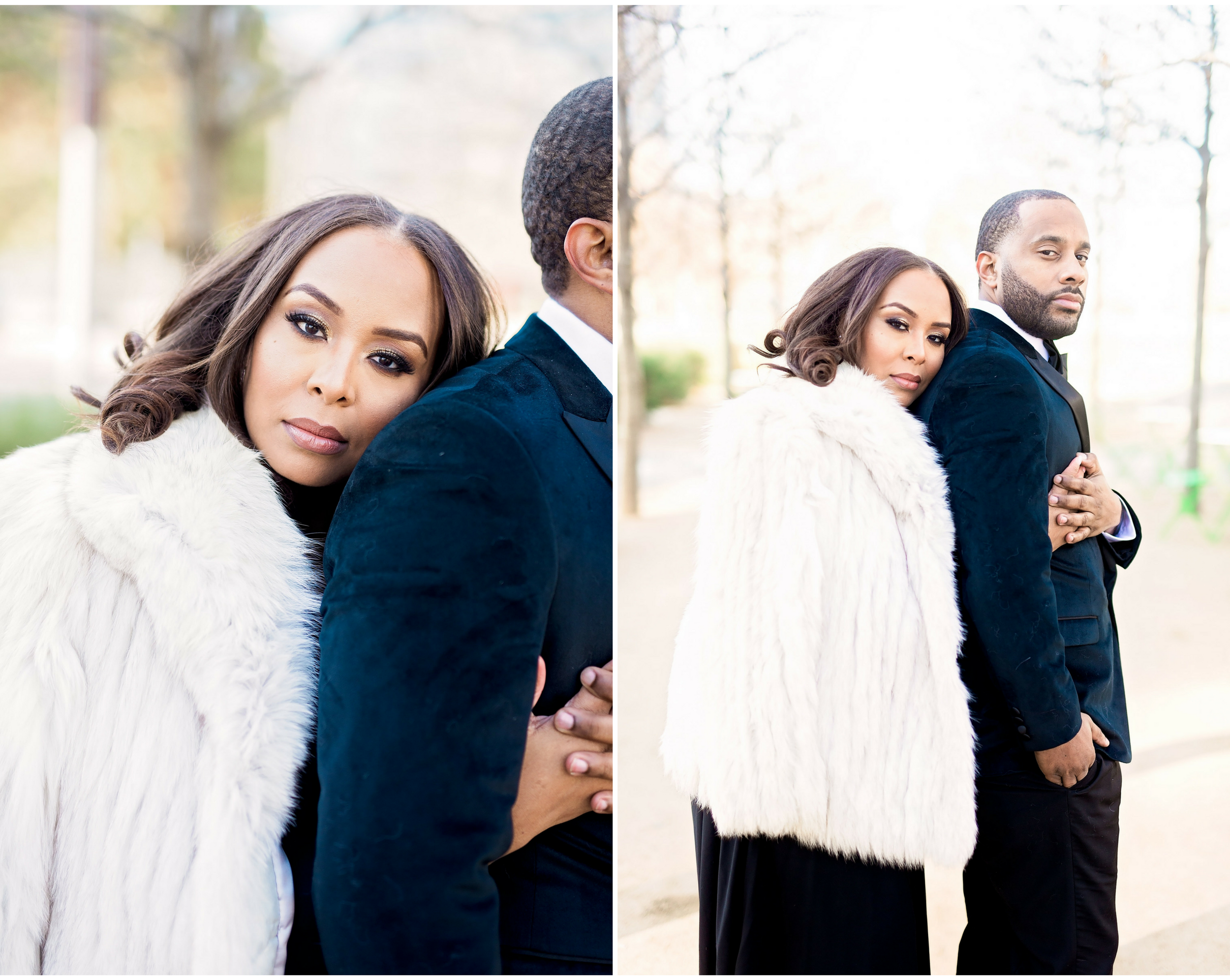 Dorian-Chauncy-Engagement-Pharris-Photography1.png