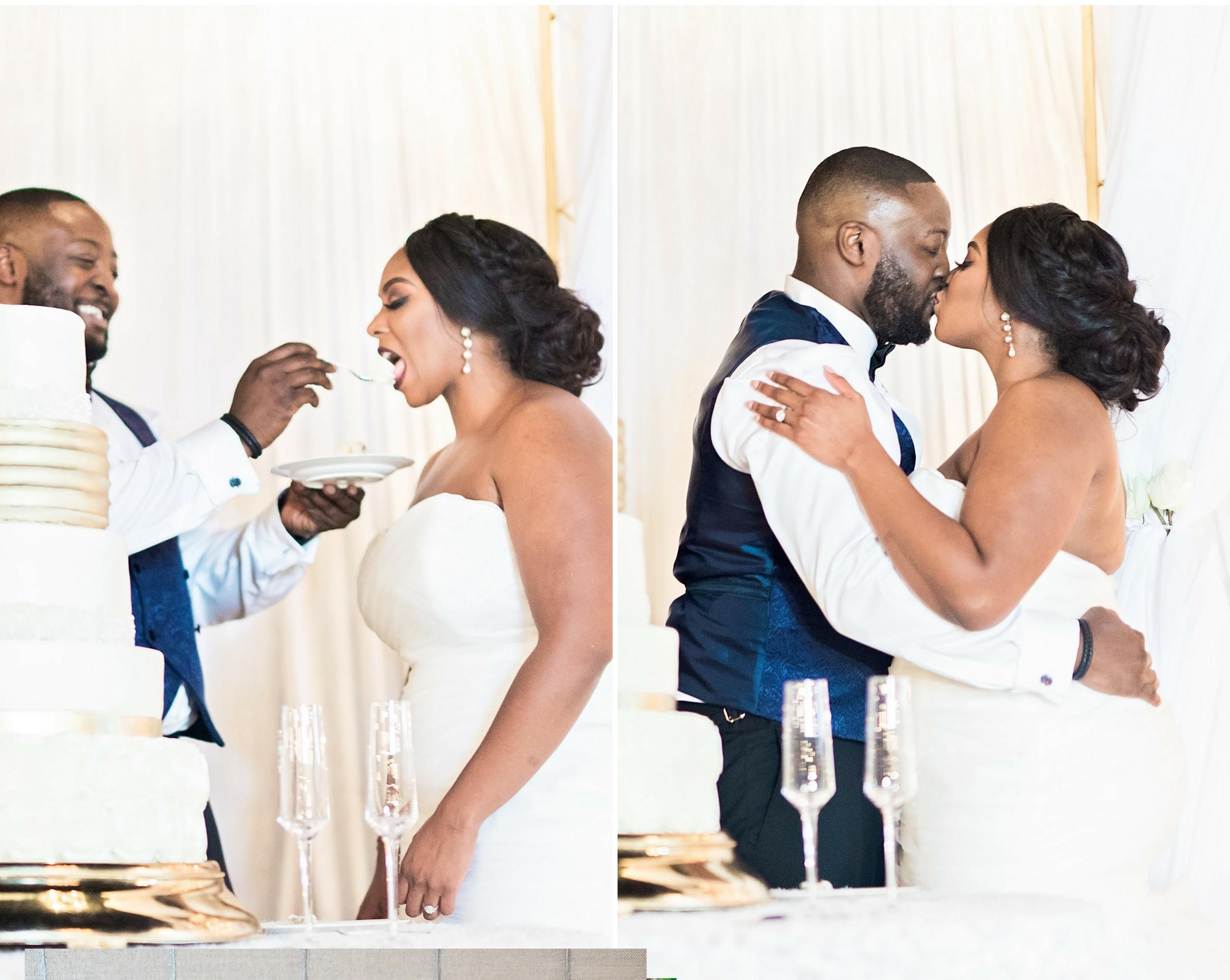 Arlena-Chisom-Wedding-Pharris-Photos 5.jpg