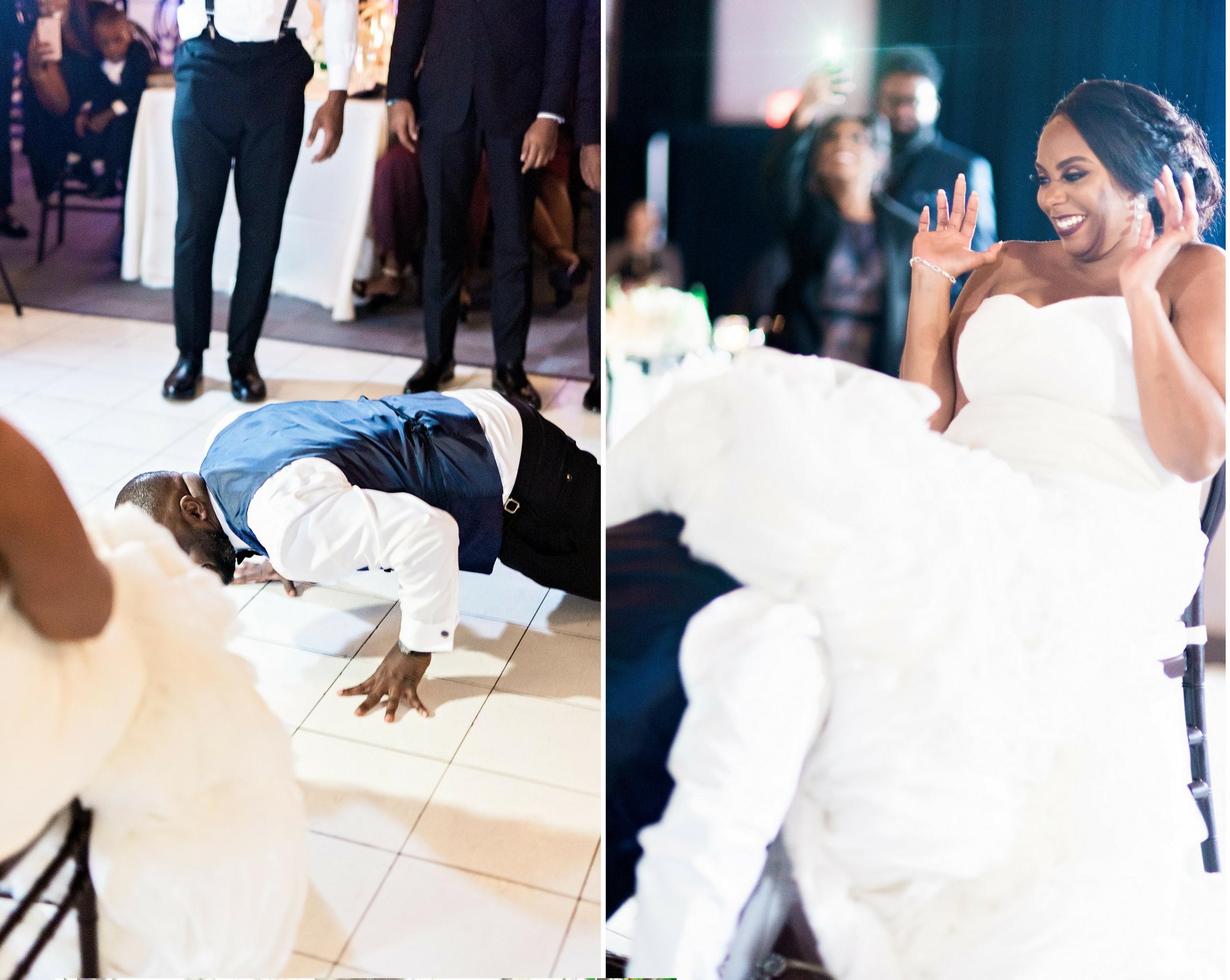 Arlena-Chisom-Wedding-Pharris-Photos 7.jpg