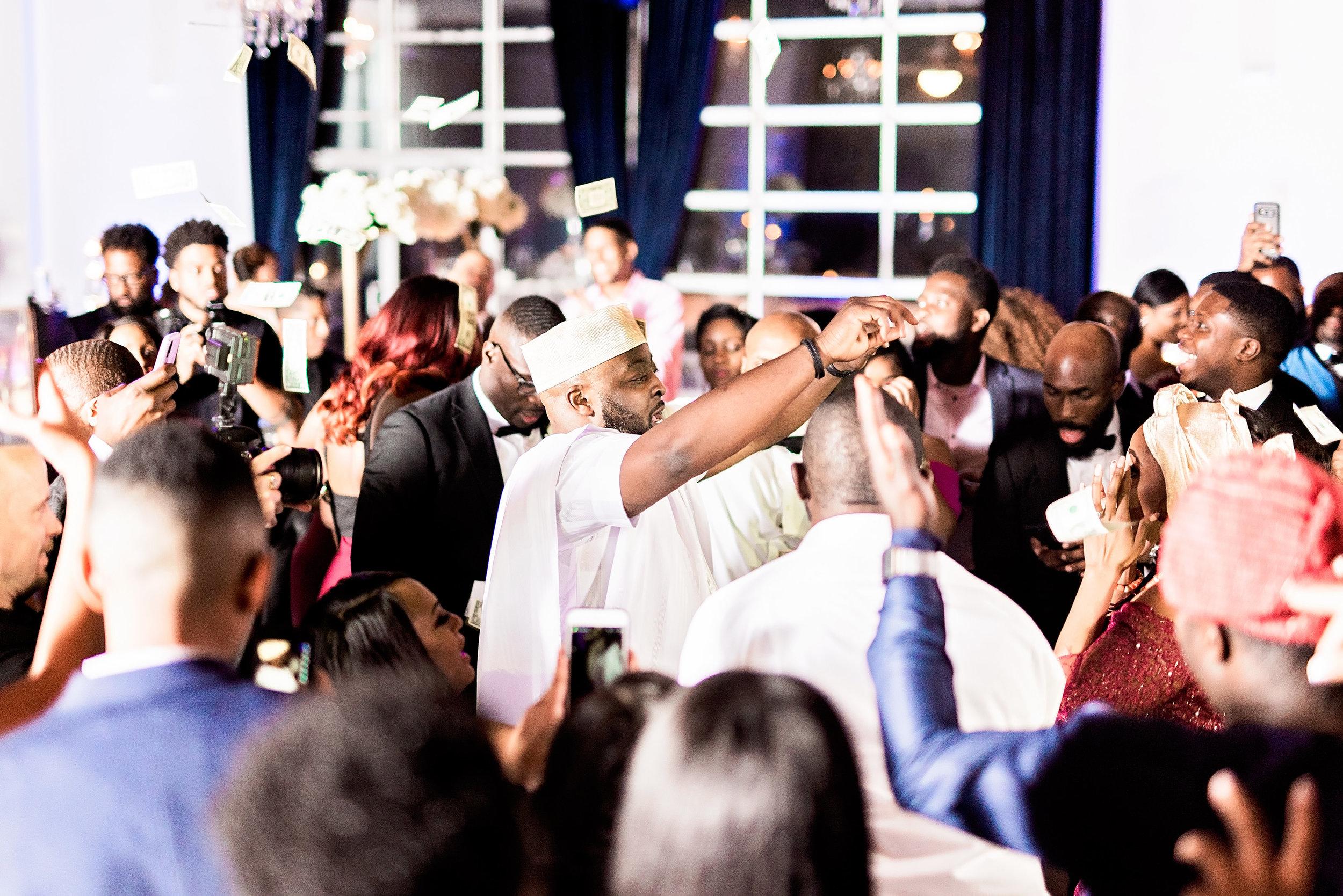 Arlena-Chisom-Wedding-Pharris-Photos-0072.jpg