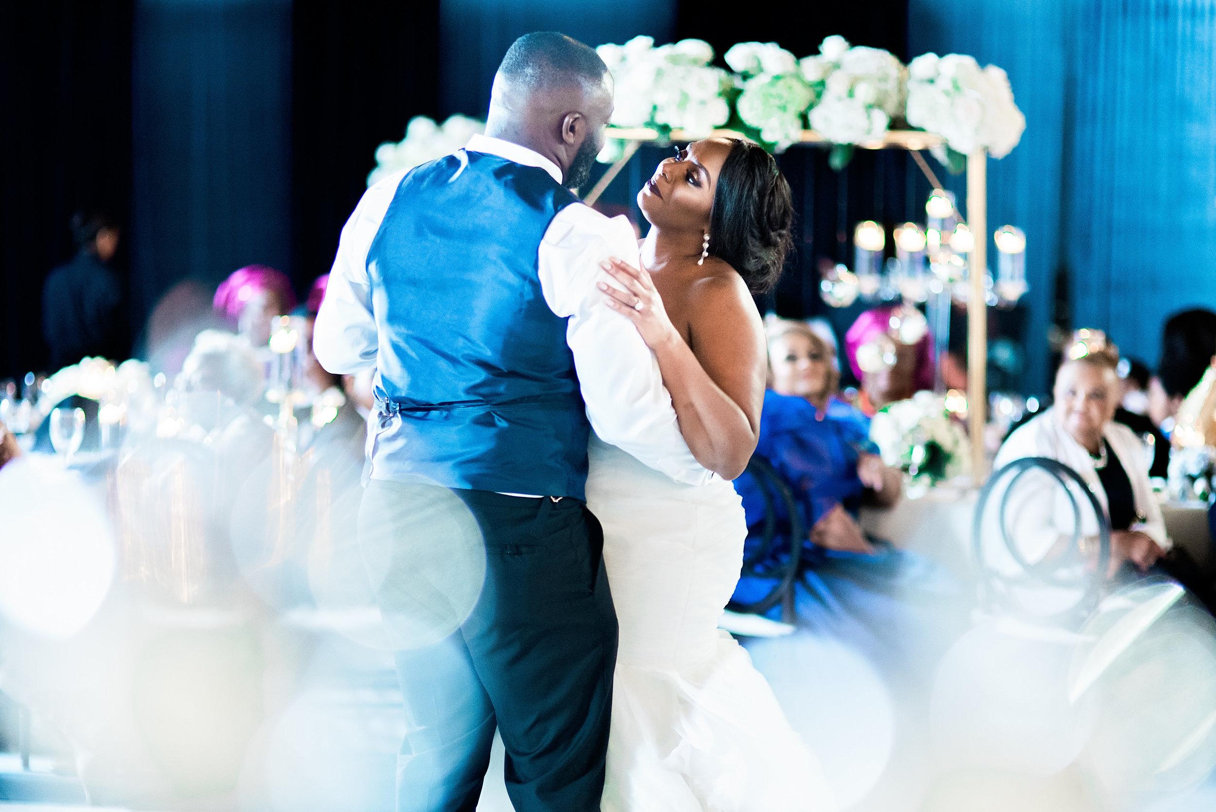 Arlena-Chisom-Wedding-Pharris-Photos-0059.jpg