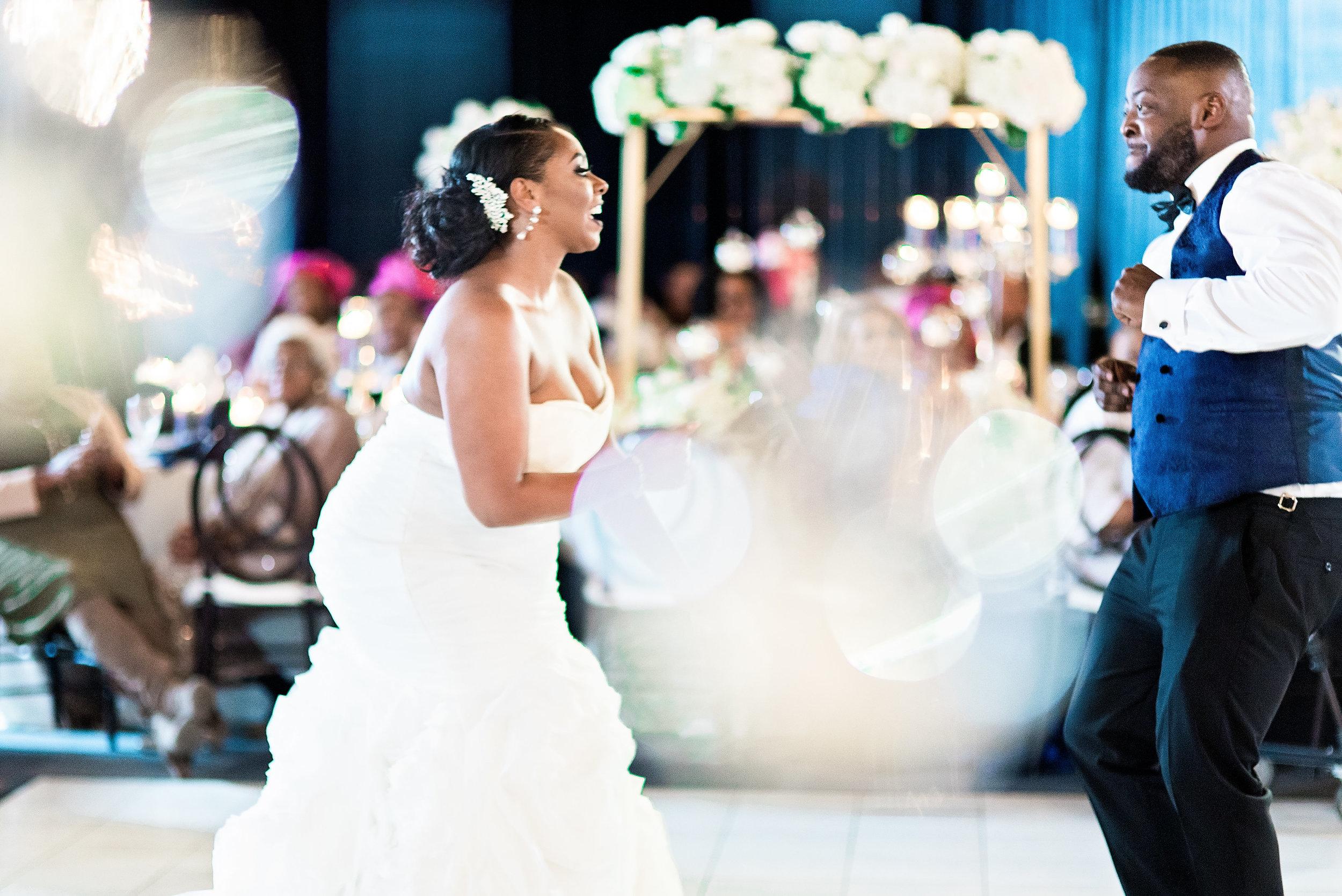 Arlena-Chisom-Wedding-Pharris-Photos-0058.jpg