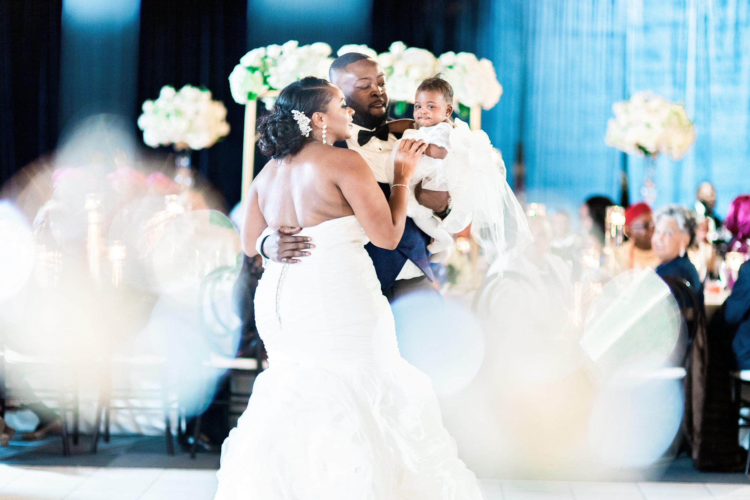 Arlena-Chisom-Wedding-Pharris-Photos-0060.jpg