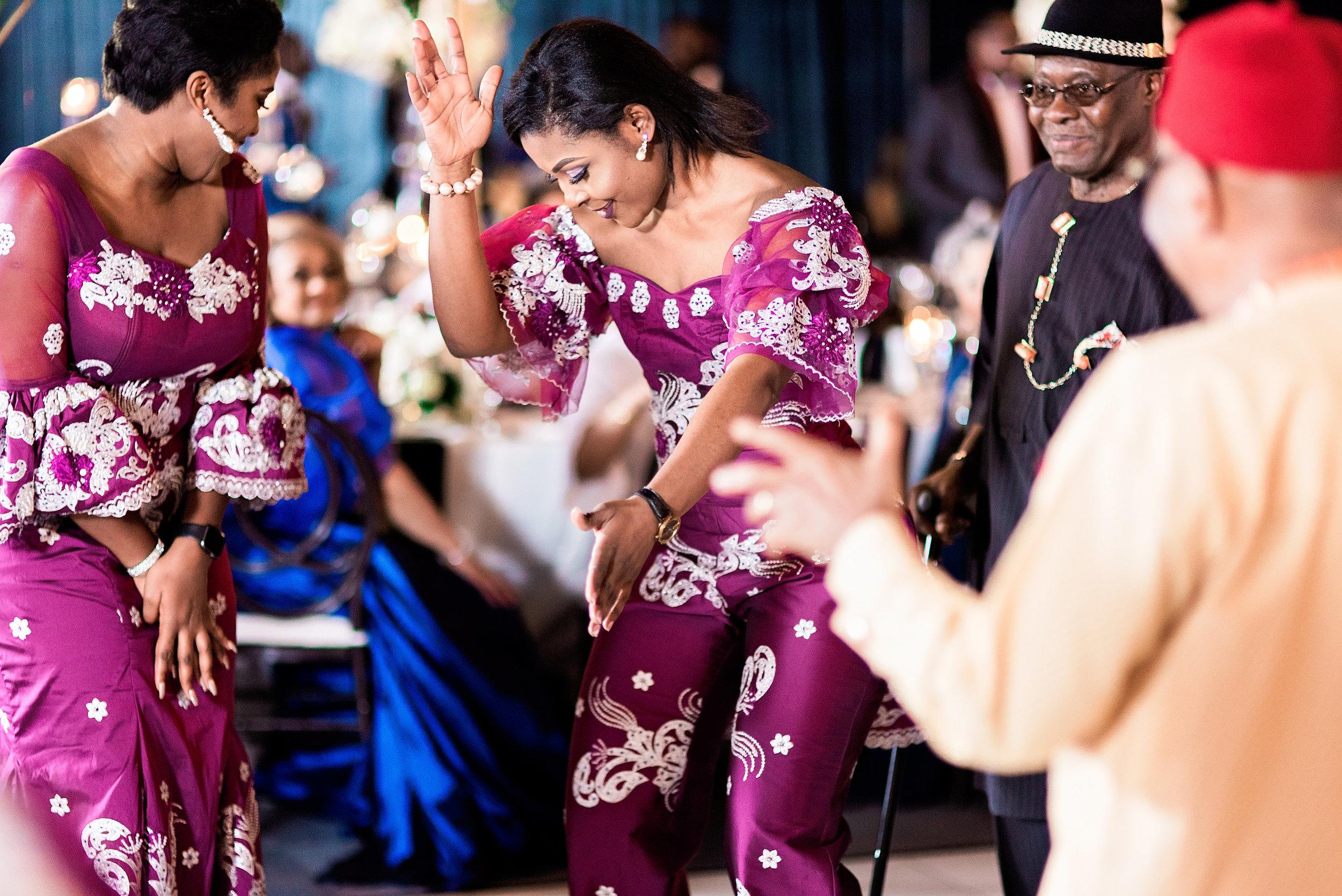 Arlena-Chisom-Wedding-Pharris-Photos-0052.jpg