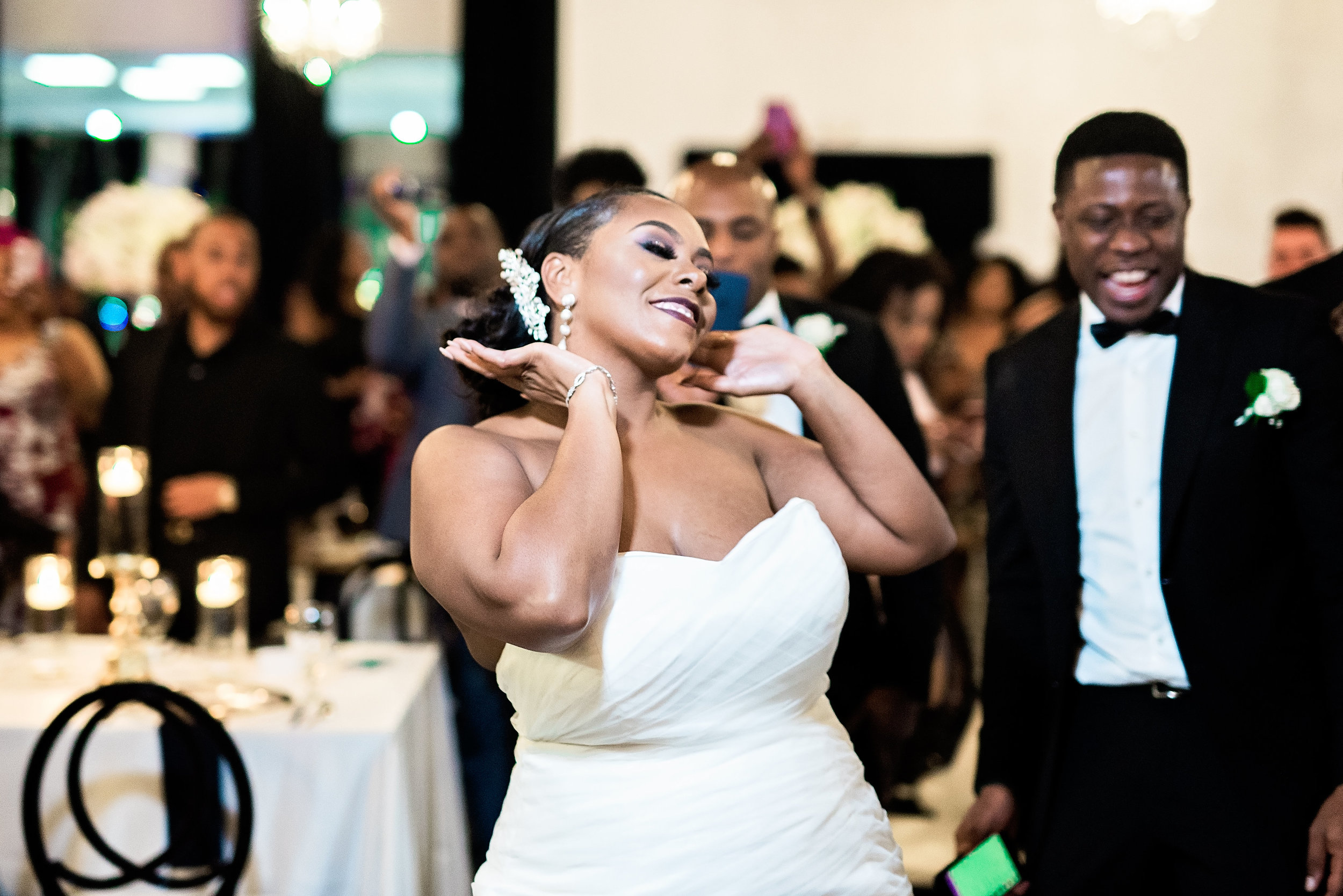 Arlena-Chisom-Wedding-Pharris-Photos-0055.jpg