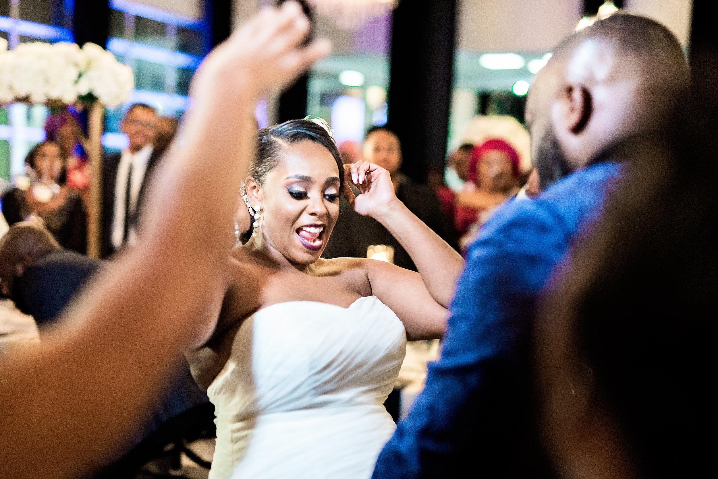 Arlena-Chisom-Wedding-Pharris-Photos-0054.jpg