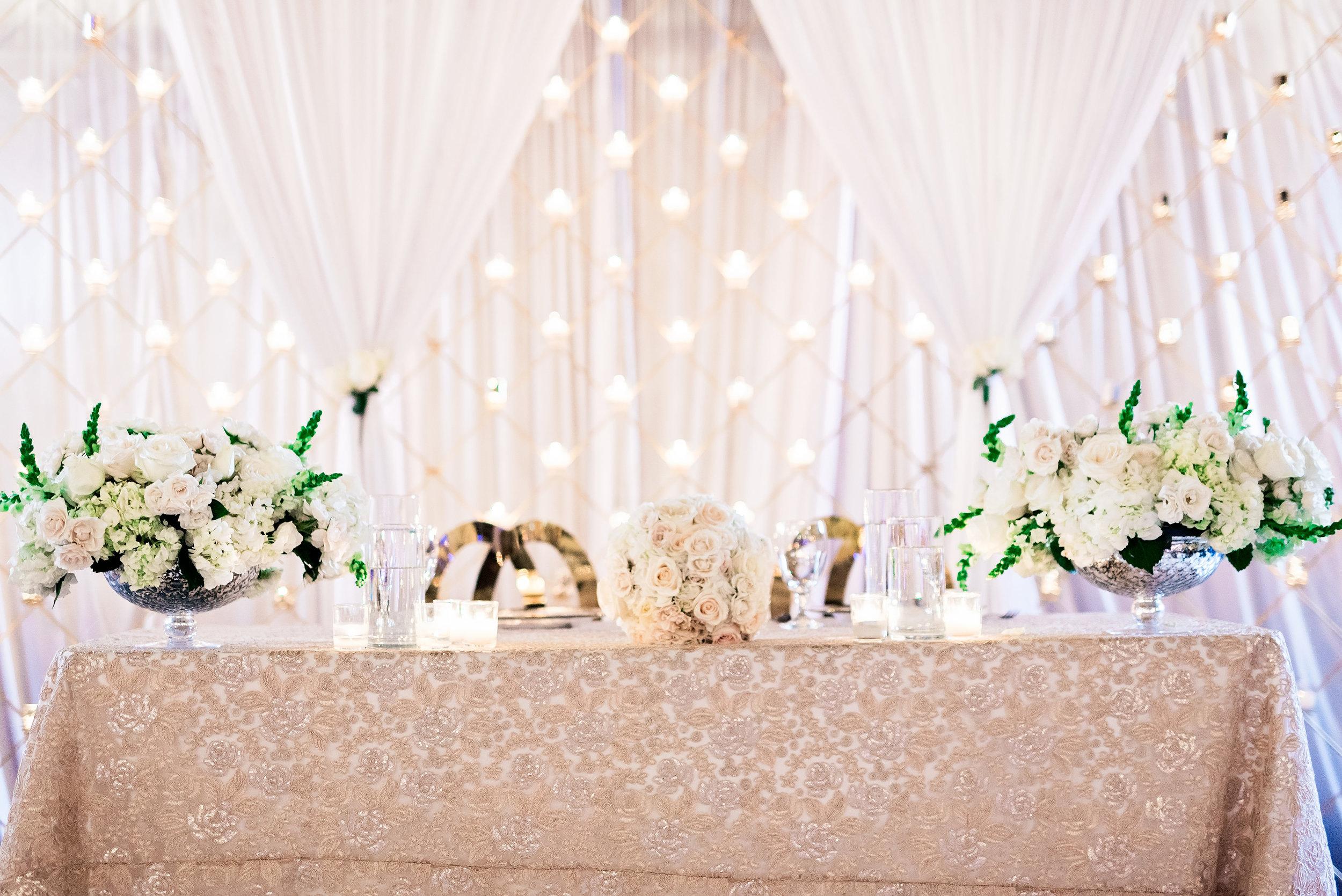 Arlena-Chisom-Wedding-Pharris-Photos-0051.jpg