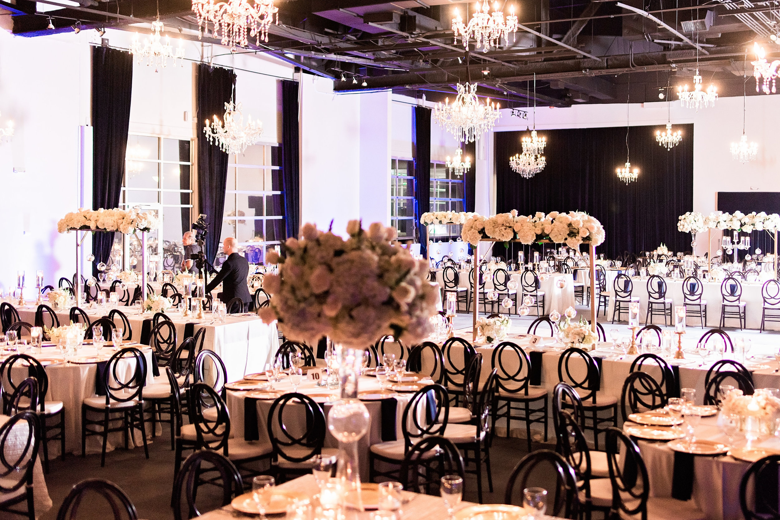 Arlena-Chisom-Wedding-Pharris-Photos-0048.jpg