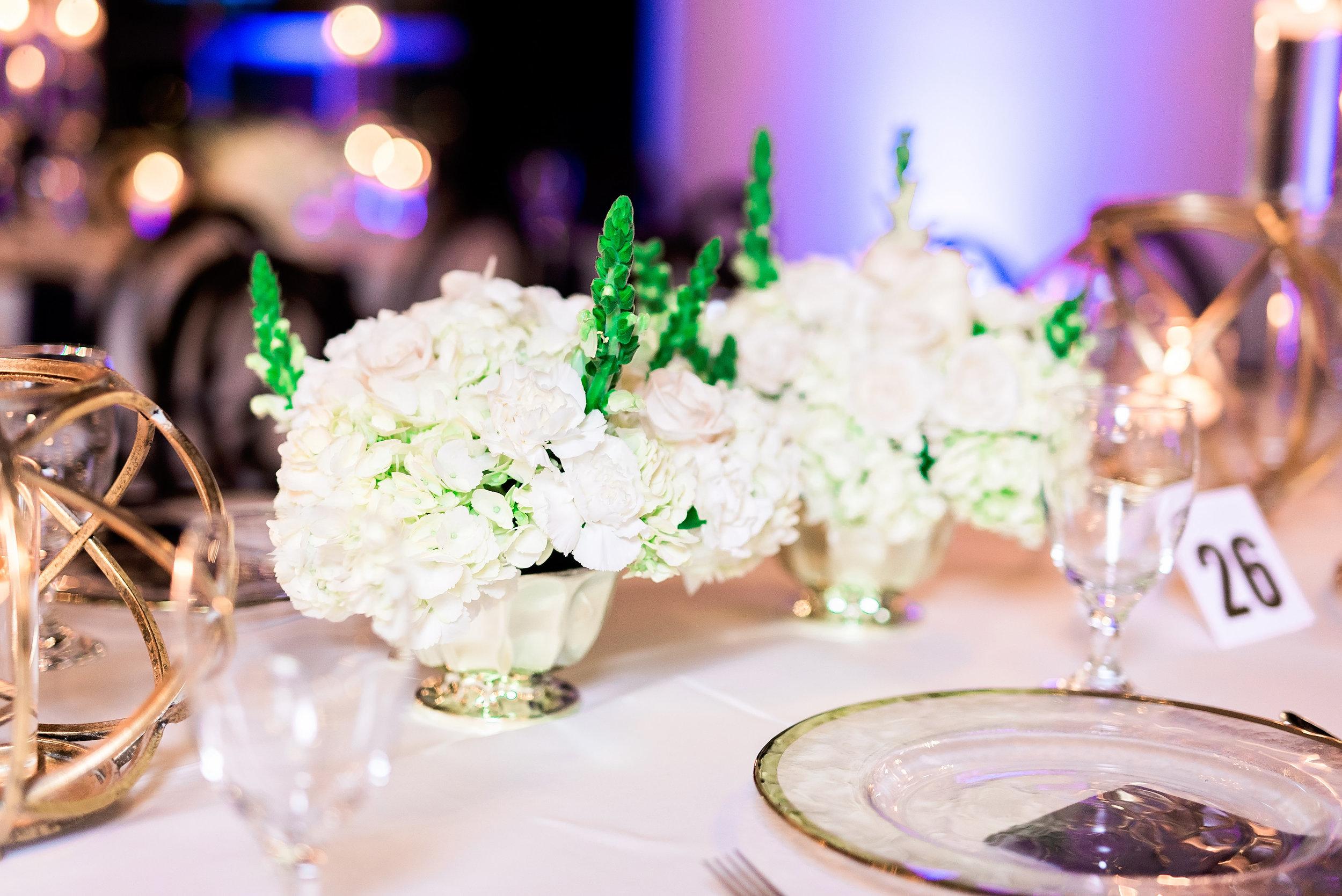 Arlena-Chisom-Wedding-Pharris-Photos-0045.jpg