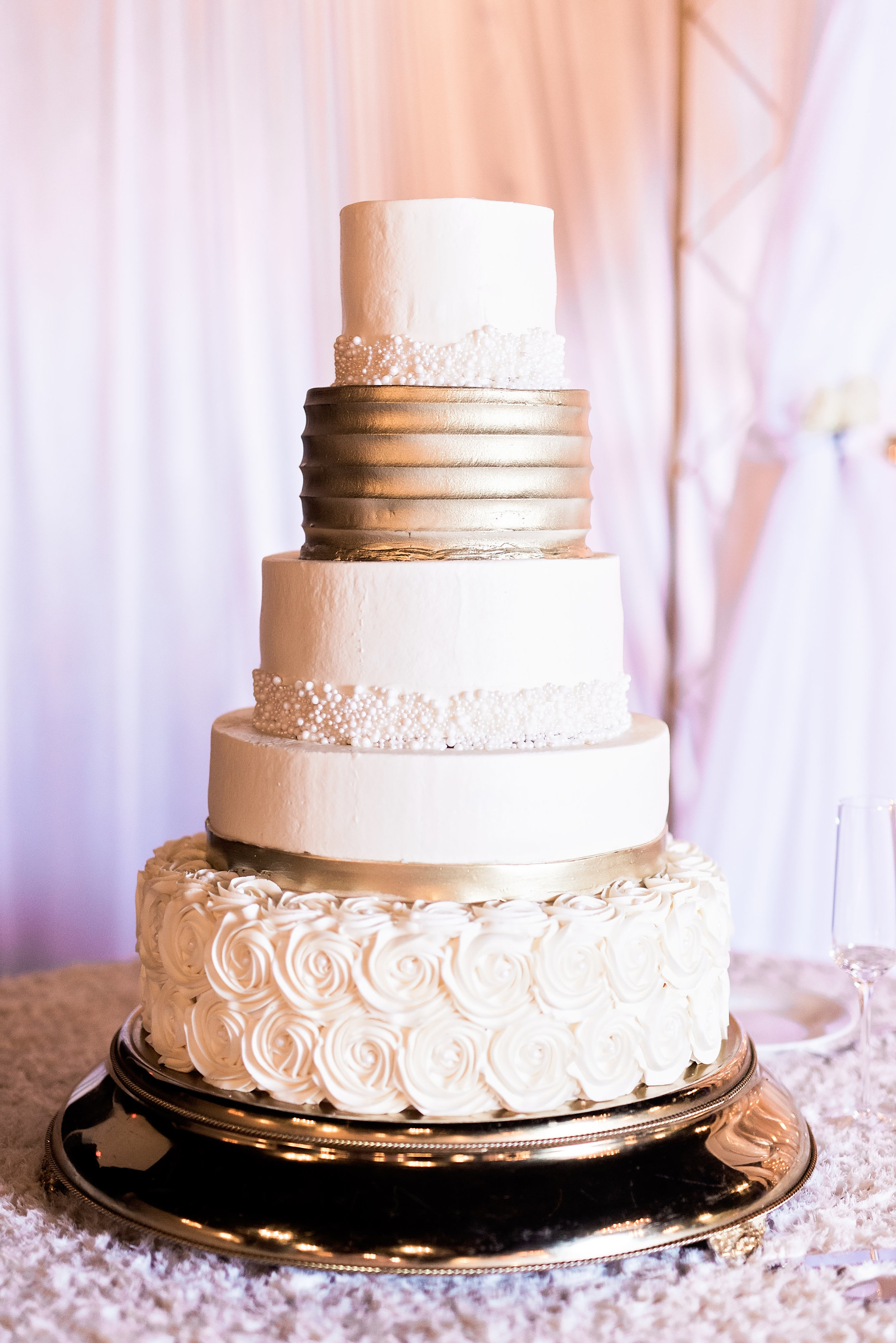 Arlena-Chisom-Wedding-Pharris-Photos-0046.jpg