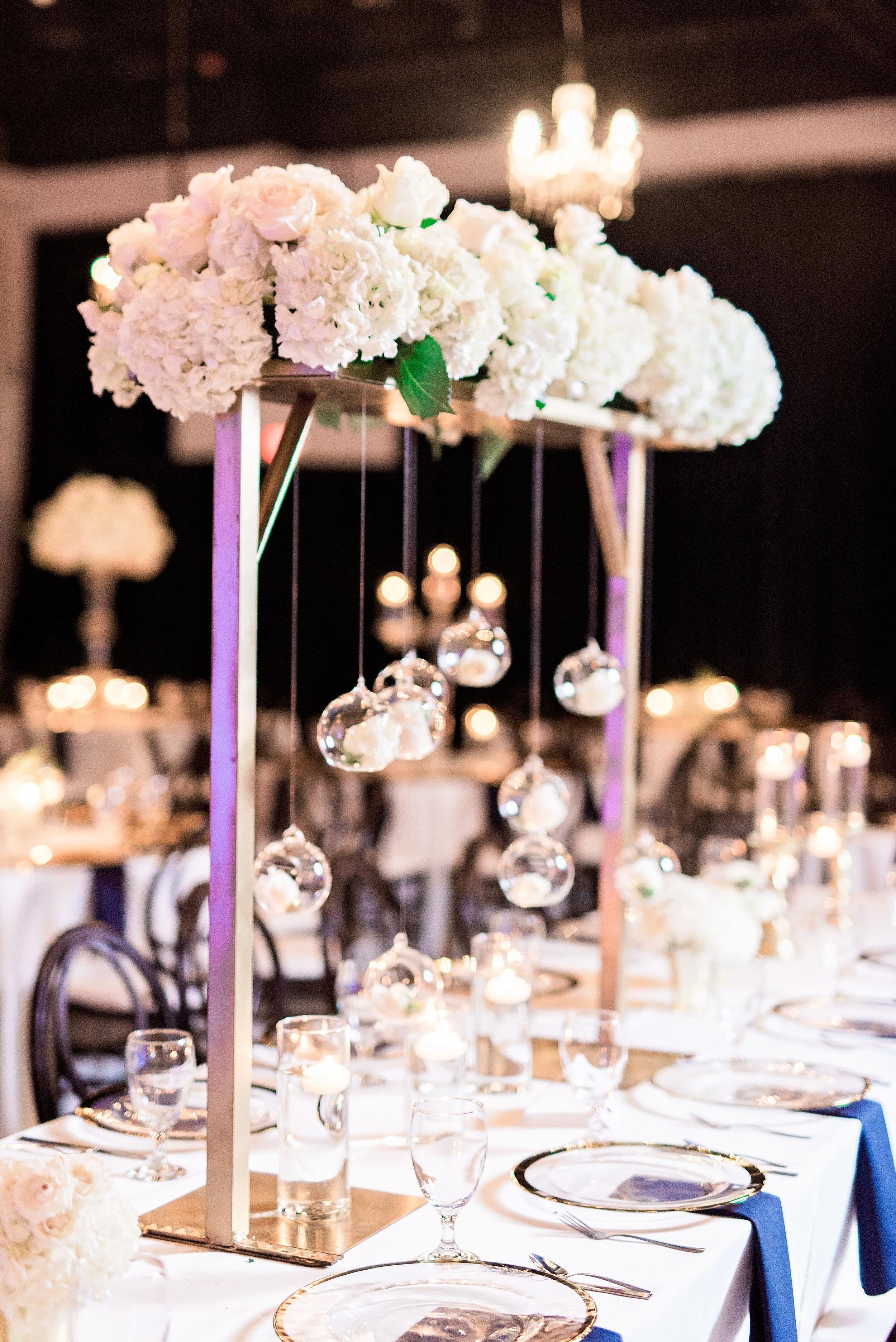 Arlena-Chisom-Wedding-Pharris-Photos-0047.jpg