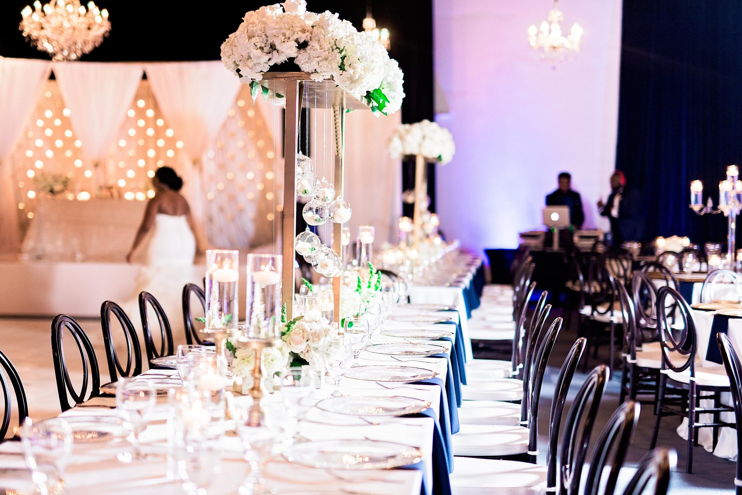 Arlena-Chisom-Wedding-Pharris-Photos-0040.jpg