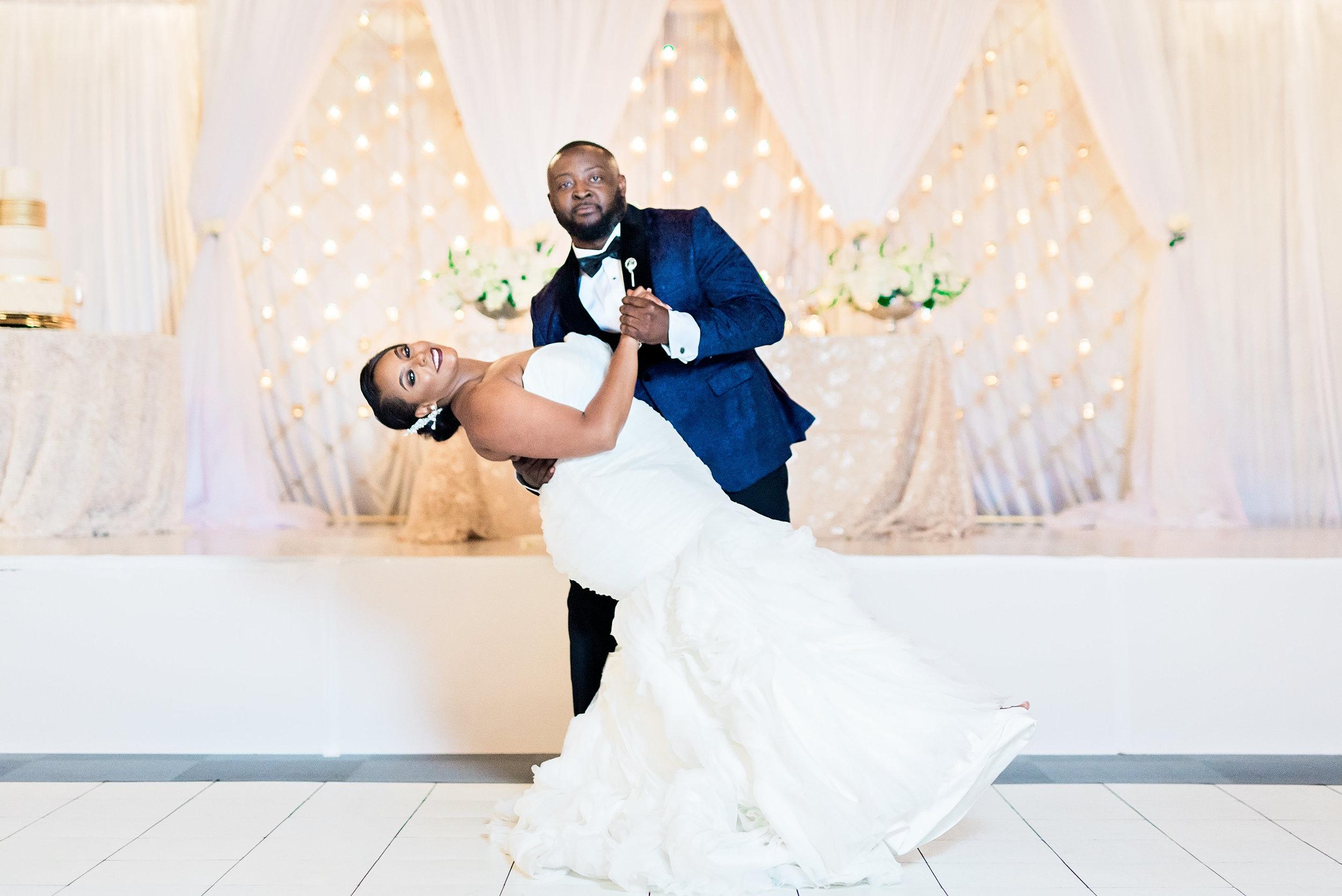 Arlena-Chisom-Wedding-Pharris-Photos-0042.jpg