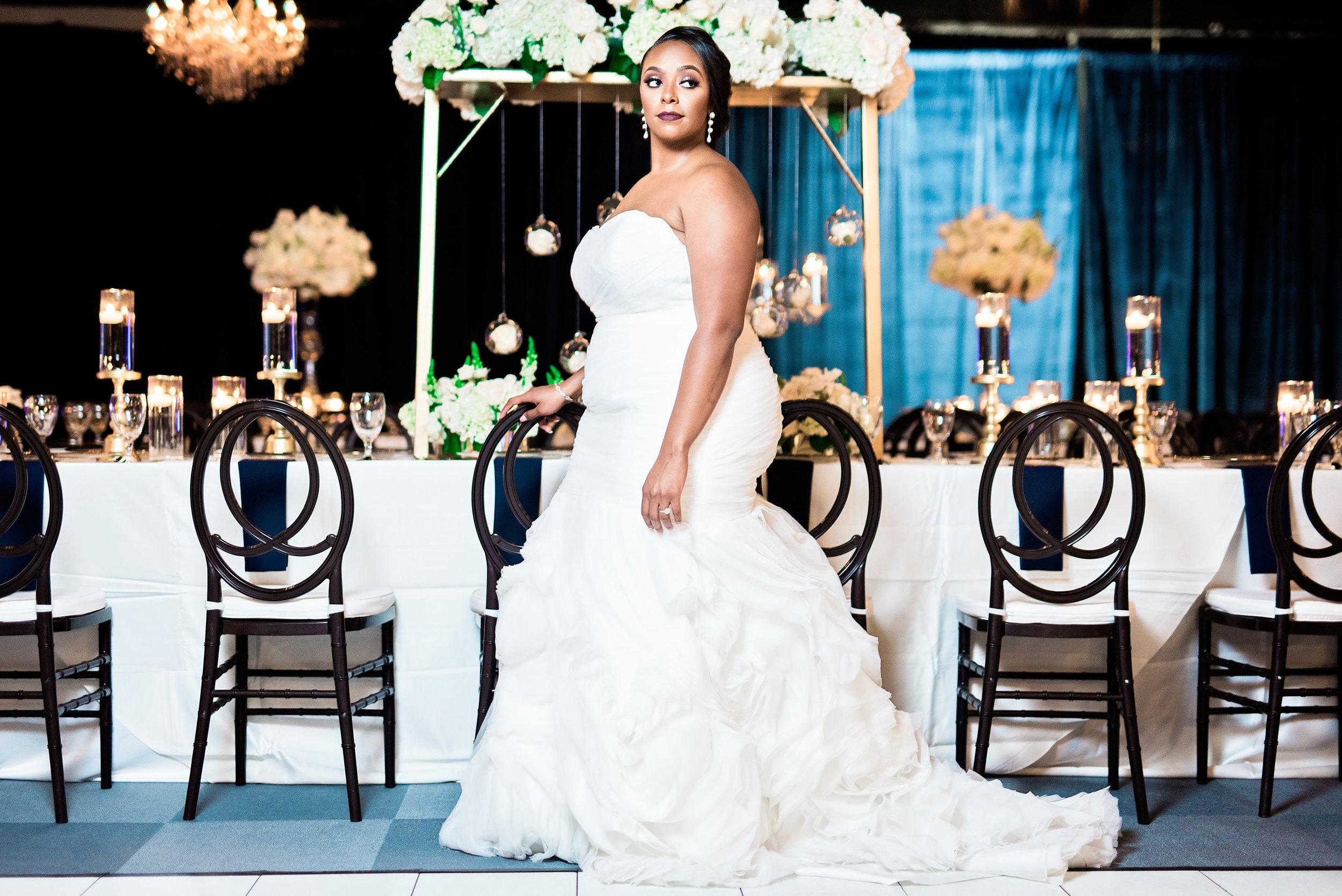 Arlena-Chisom-Wedding-Pharris-Photos-0041.jpg