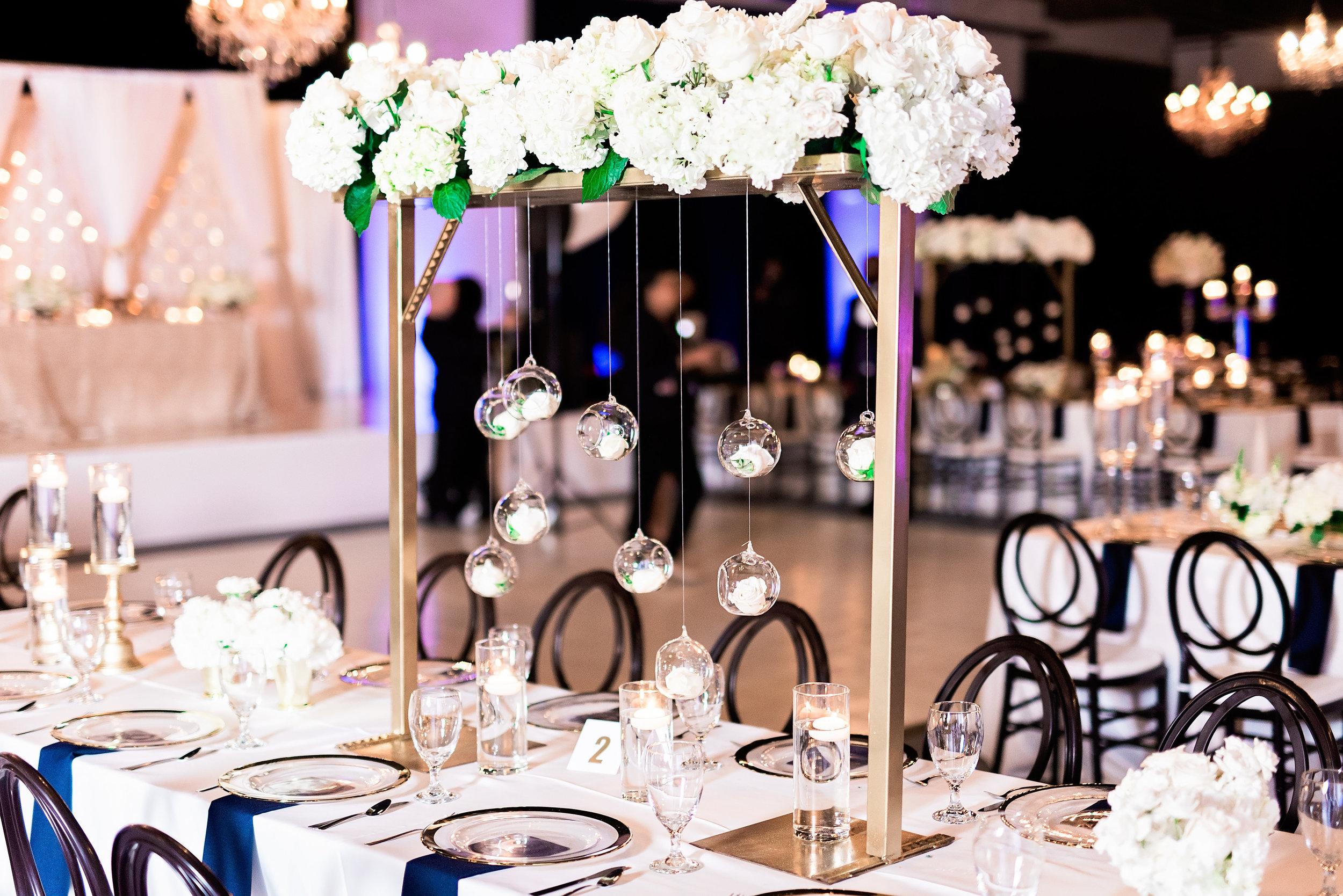 Arlena-Chisom-Wedding-Pharris-Photos-0043.jpg
