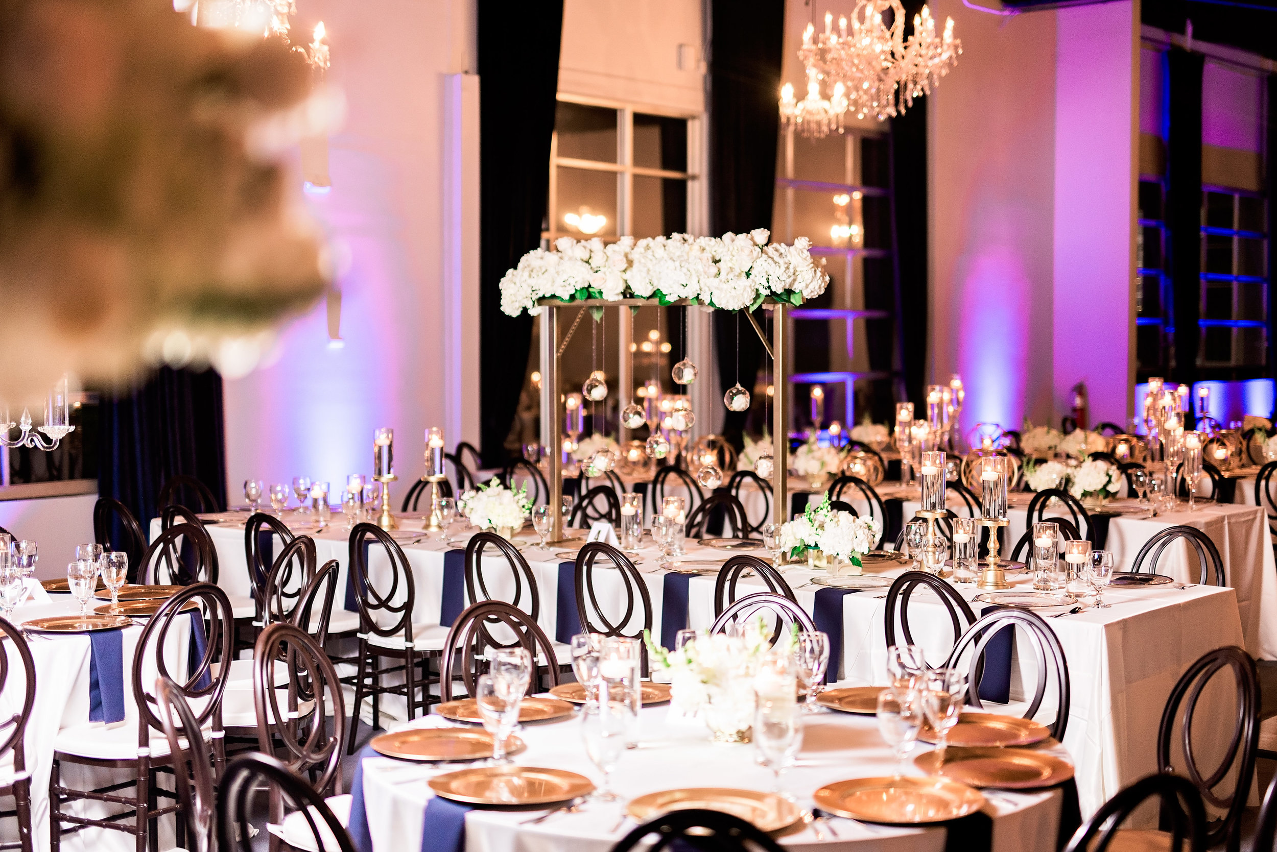 Arlena-Chisom-Wedding-Pharris-Photos-0038.jpg