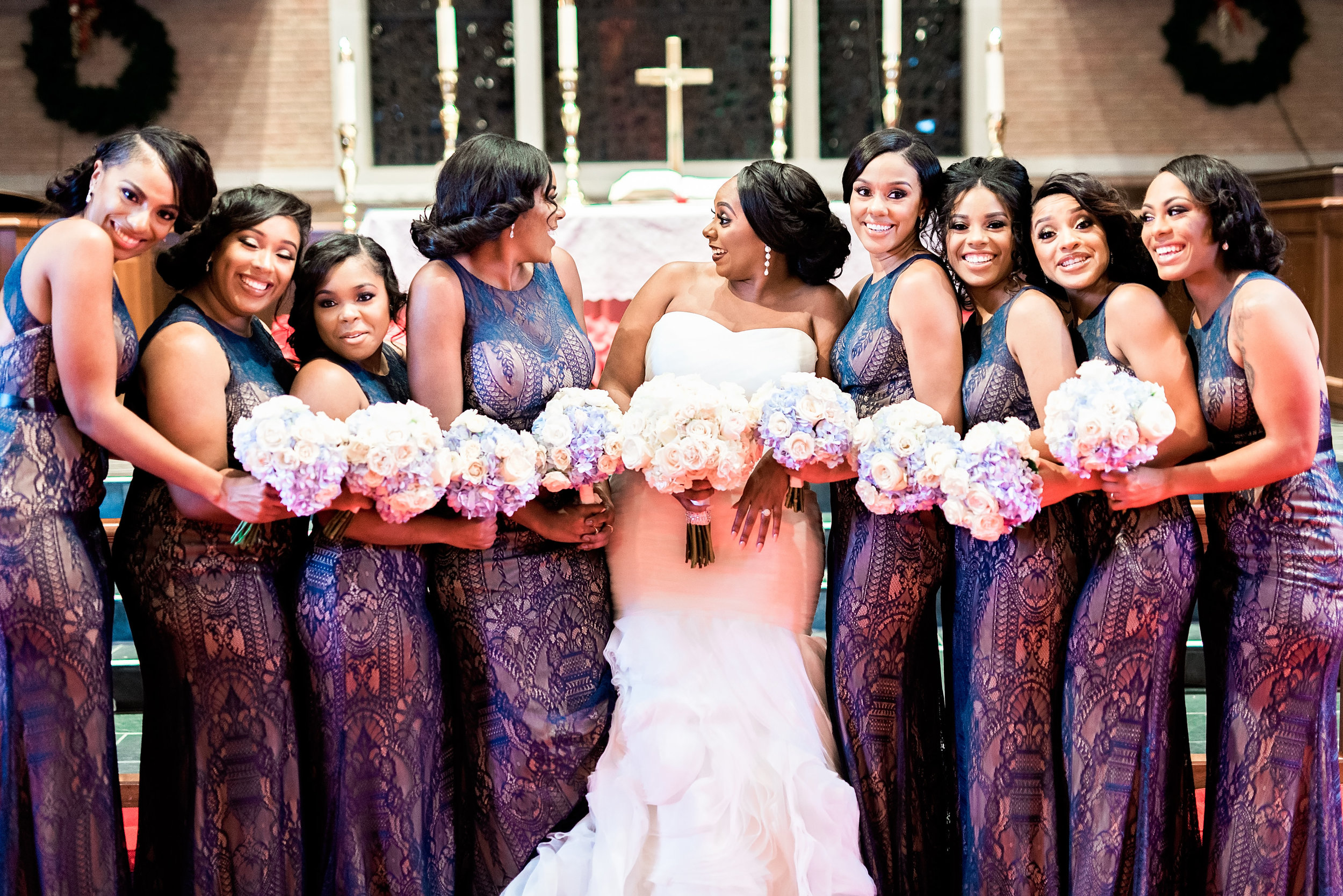 Arlena-Chisom-Wedding-Pharris-Photos-0028.jpg