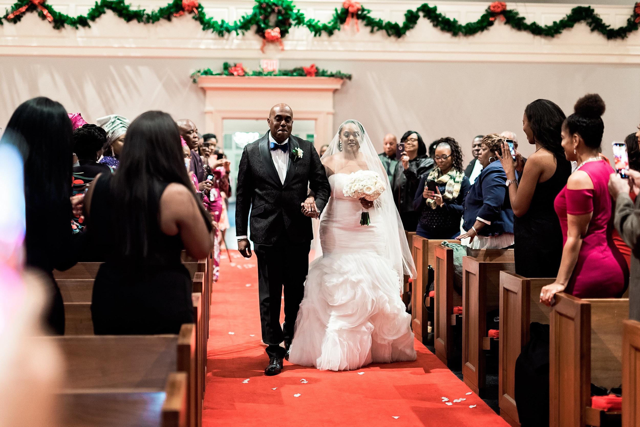 Arlena-Chisom-Wedding-Pharris-Photos-0021.jpg