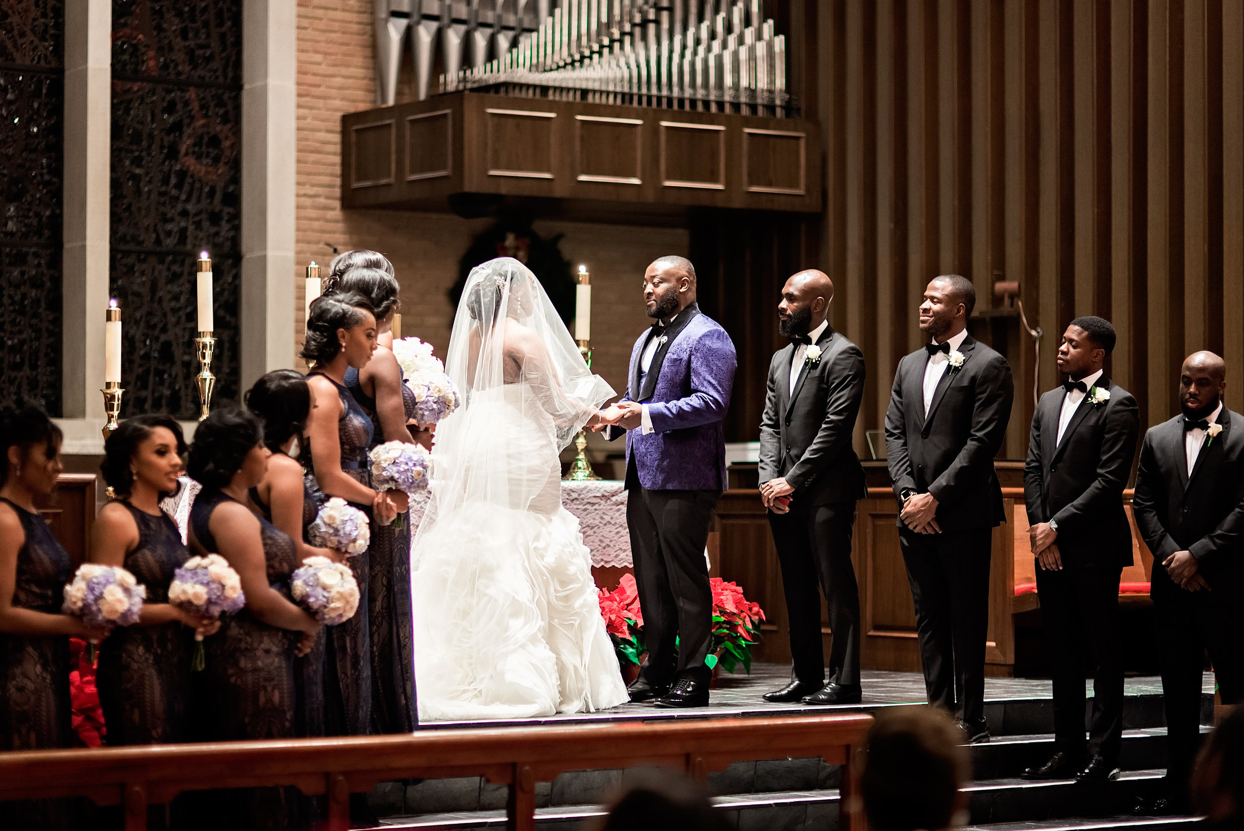Arlena-Chisom-Wedding-Pharris-Photos-0023.jpg